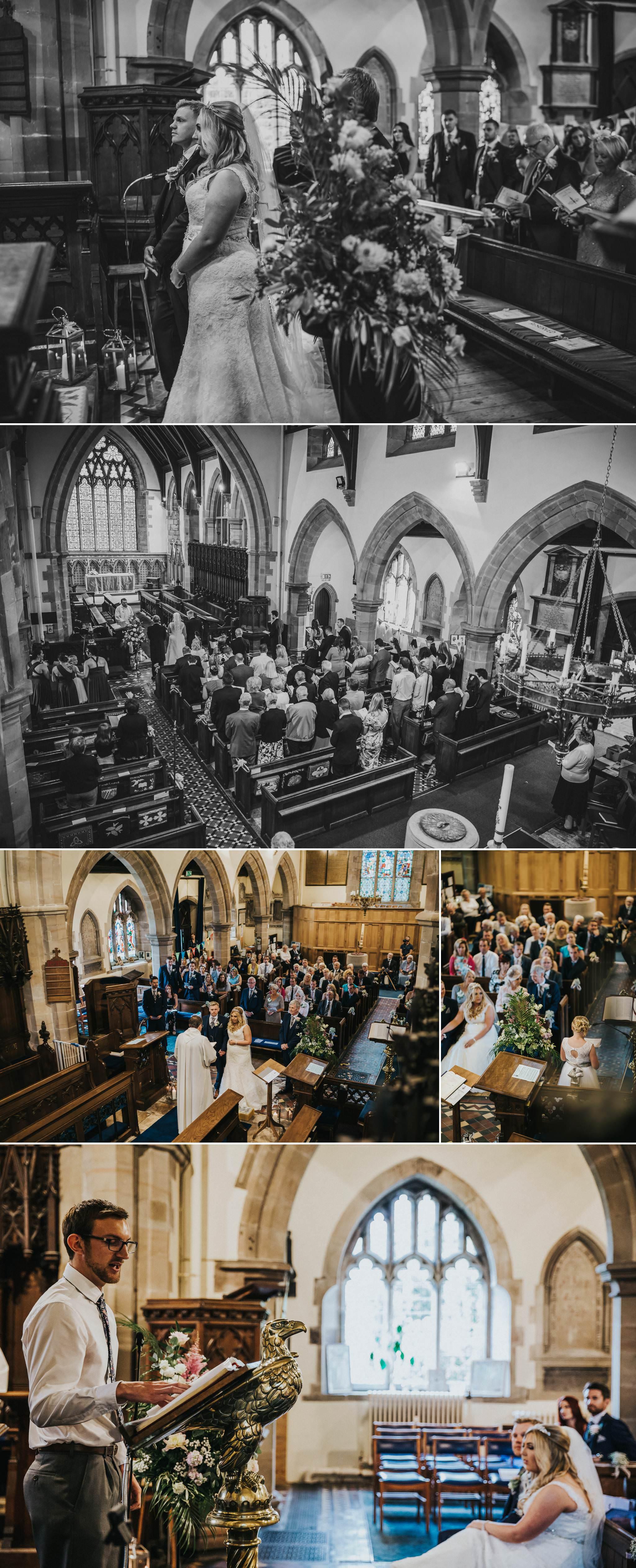 somerford-hall-wedding-photography 8.jpg