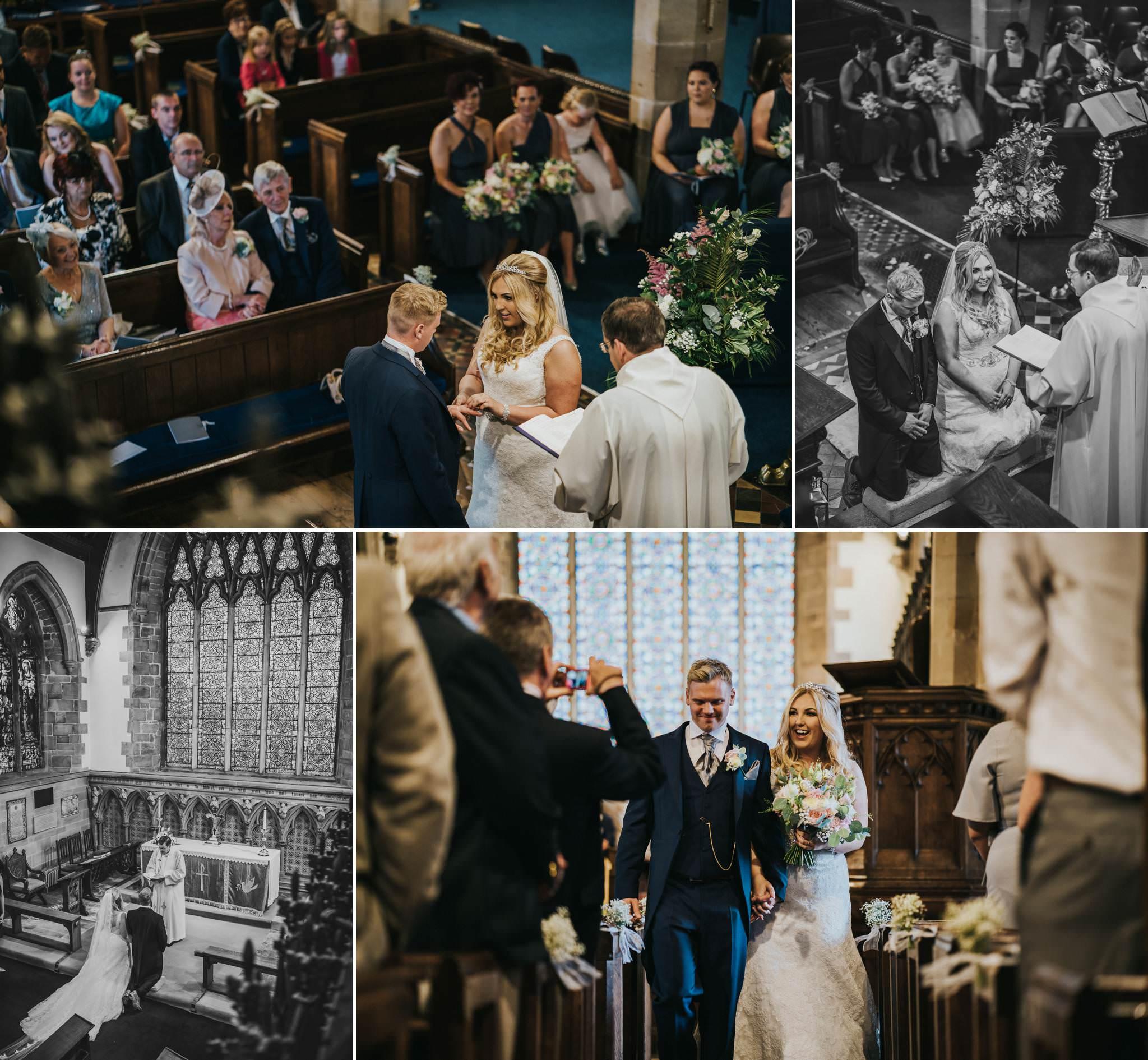 somerford-hall-wedding-photography 9.jpg