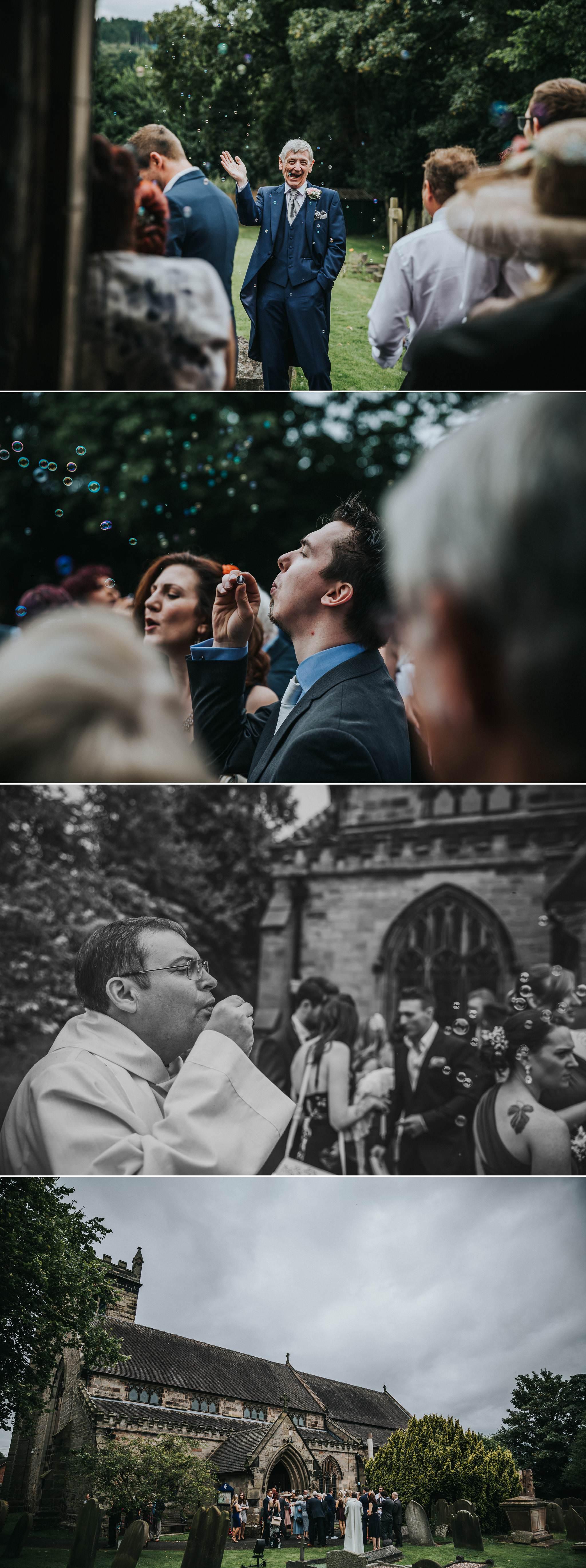 somerford-hall-wedding-photography 10.jpg