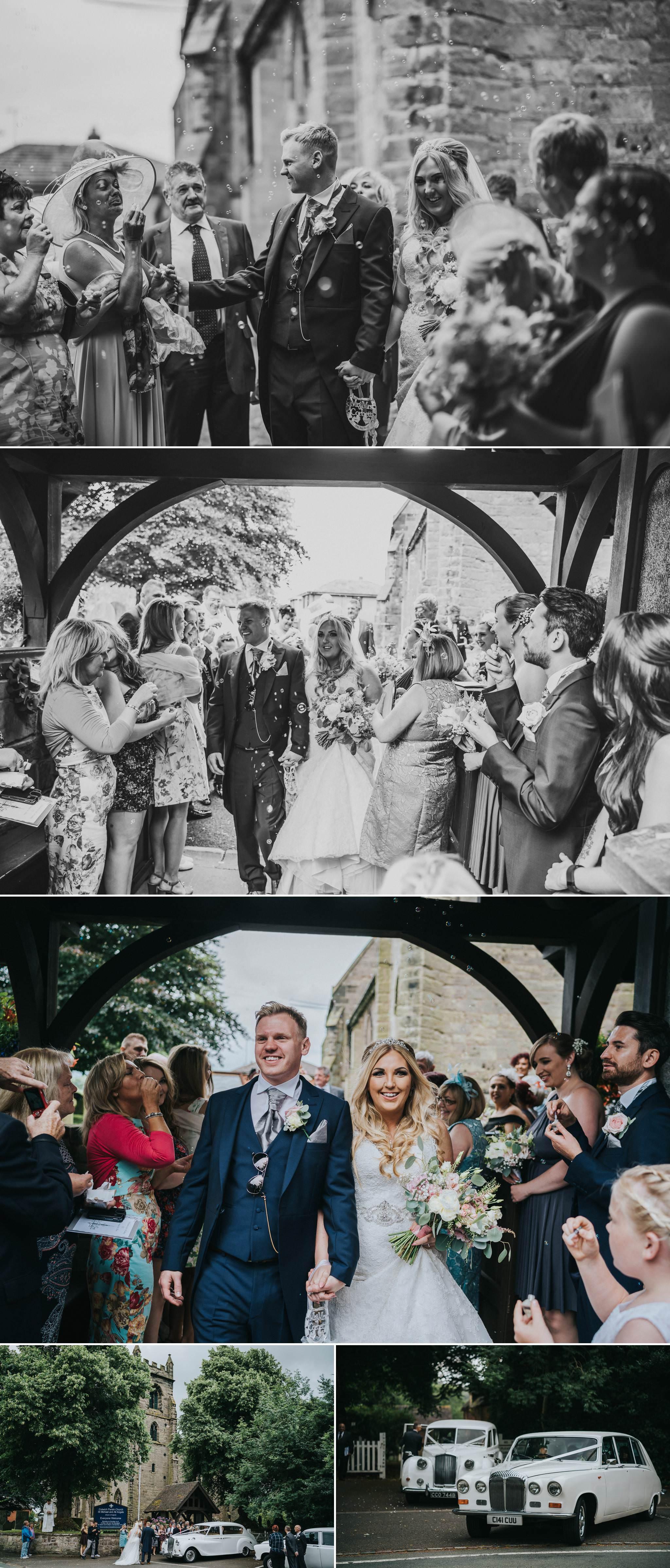 somerford-hall-wedding-photography 11.jpg