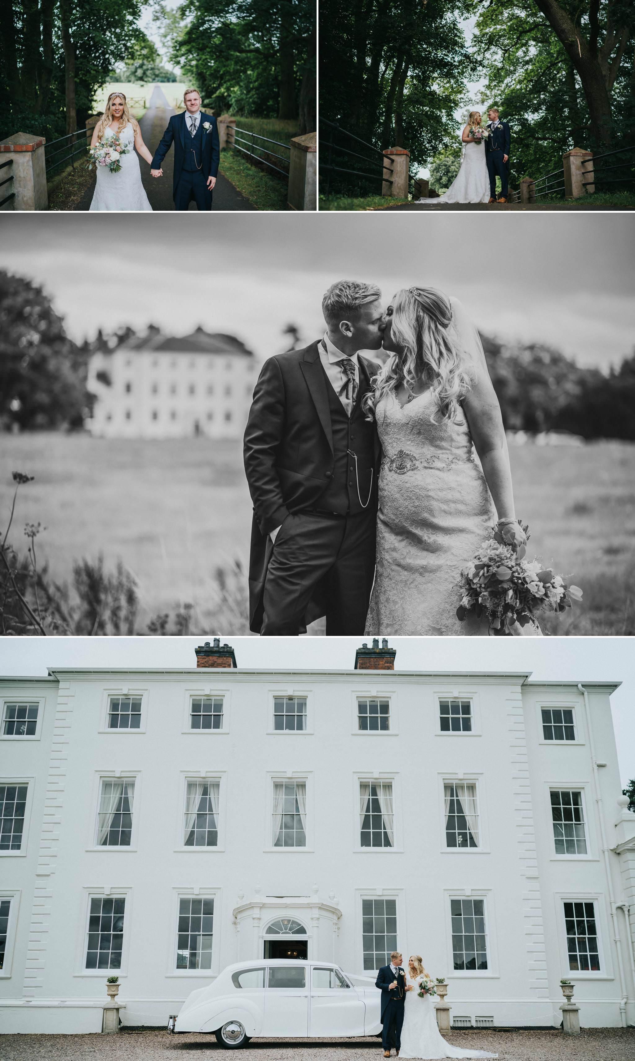 somerford-hall-wedding-photography 13.jpg