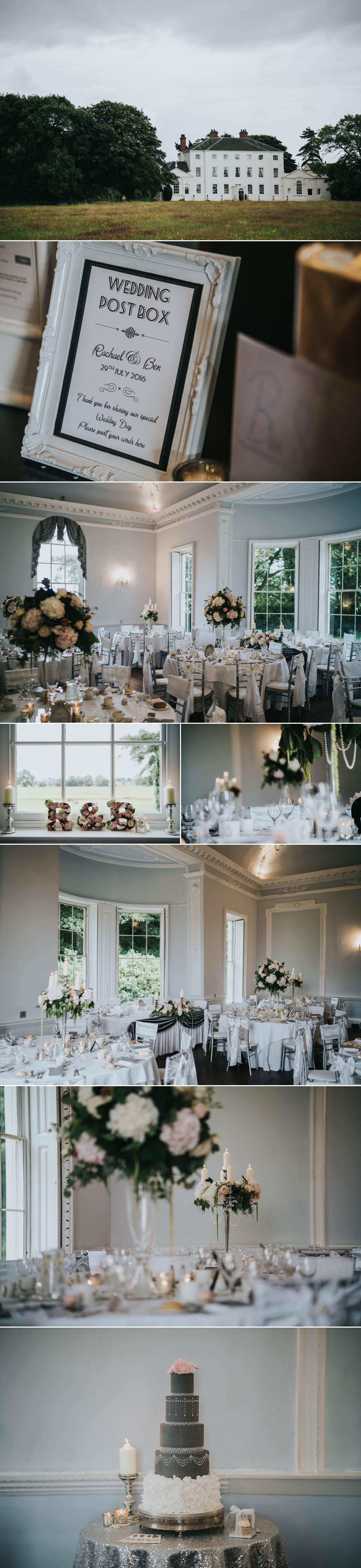 somerford-hall-wedding-photography 12.jpg