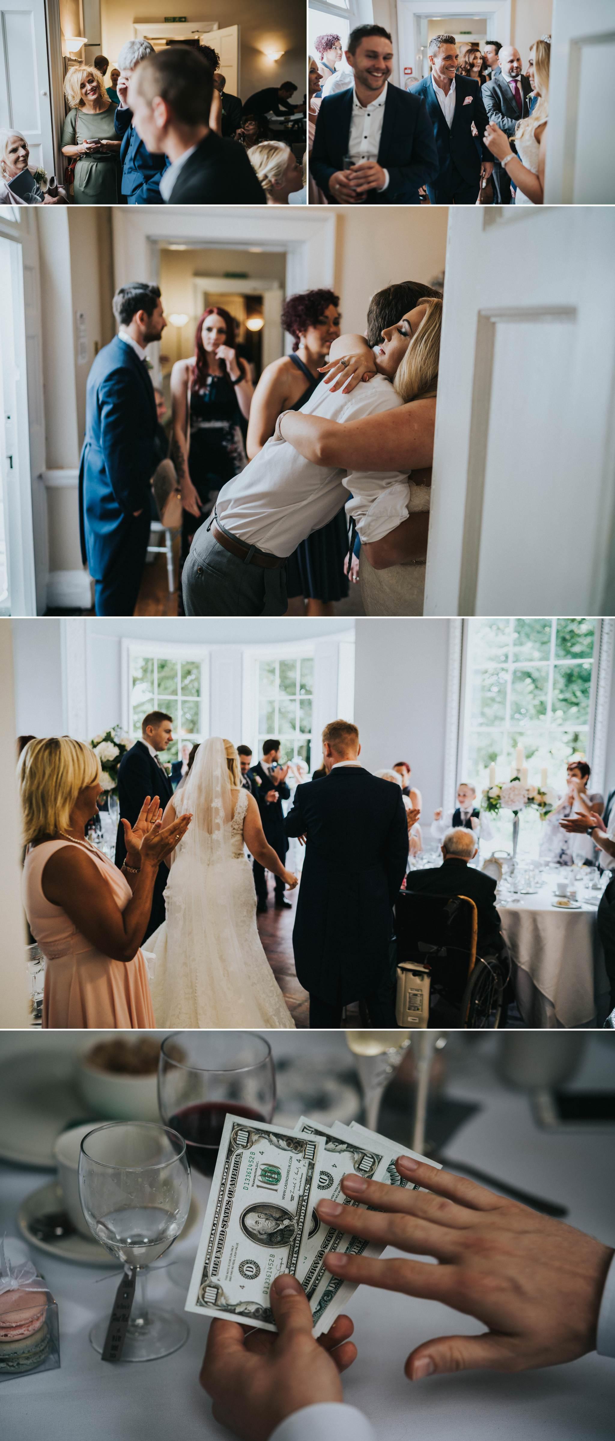 somerford-hall-wedding-photography 14.jpg