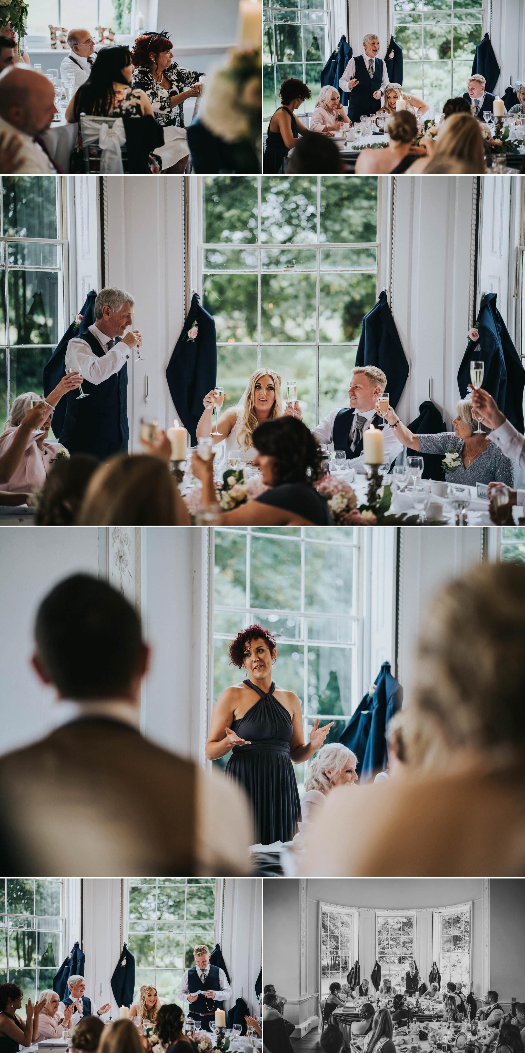 somerford-hall-wedding-photography 15.jpg