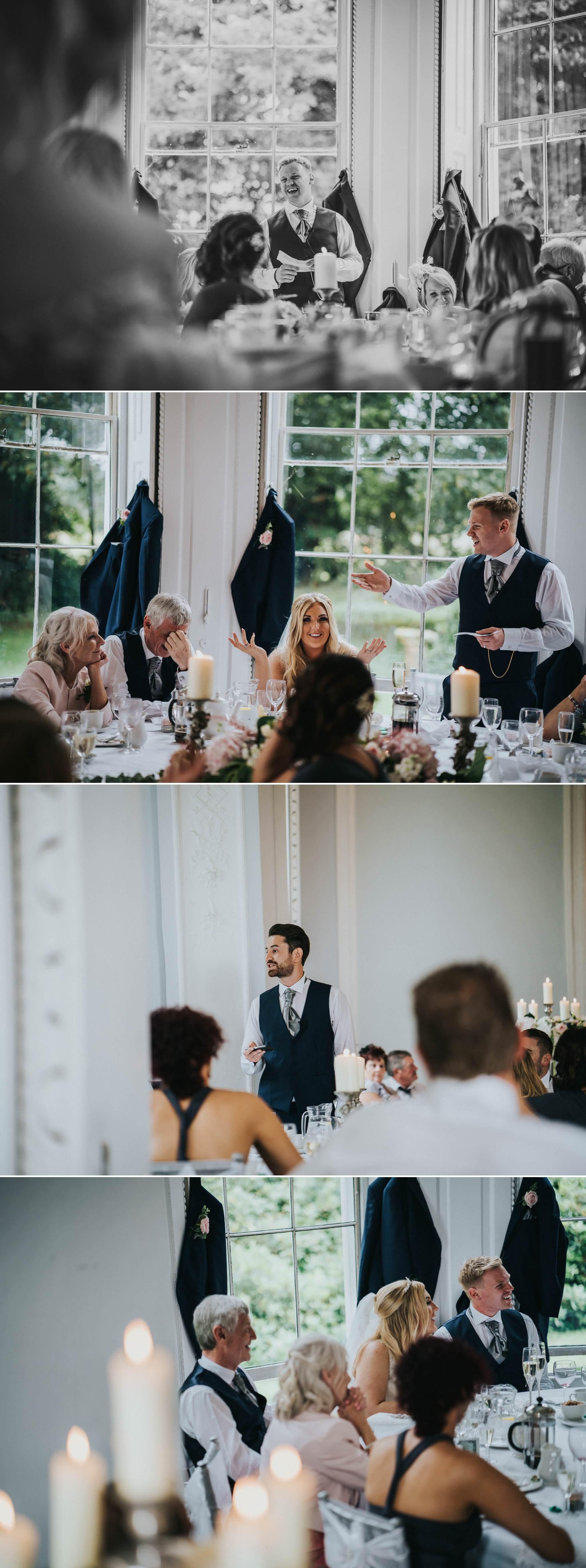 somerford-hall-wedding-photography 16.jpg