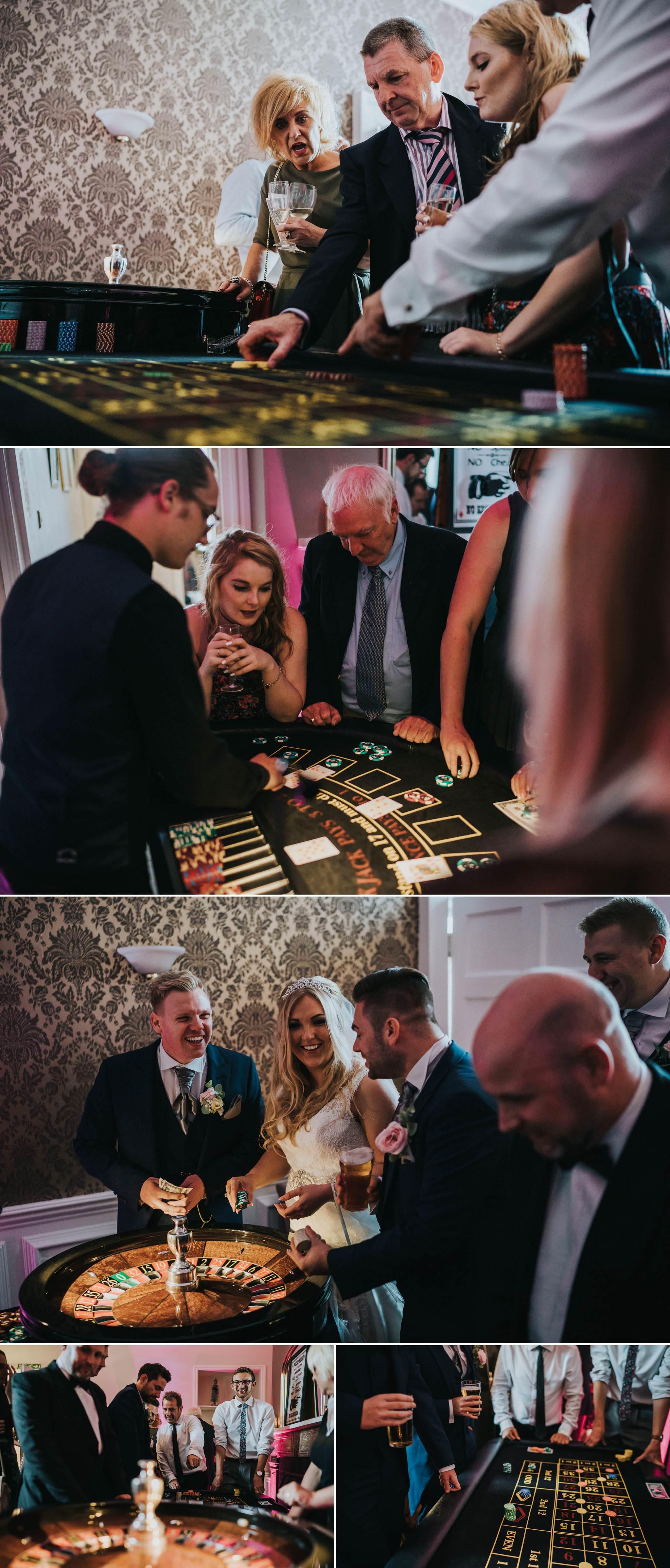 somerford-hall-wedding-photography 17.jpg