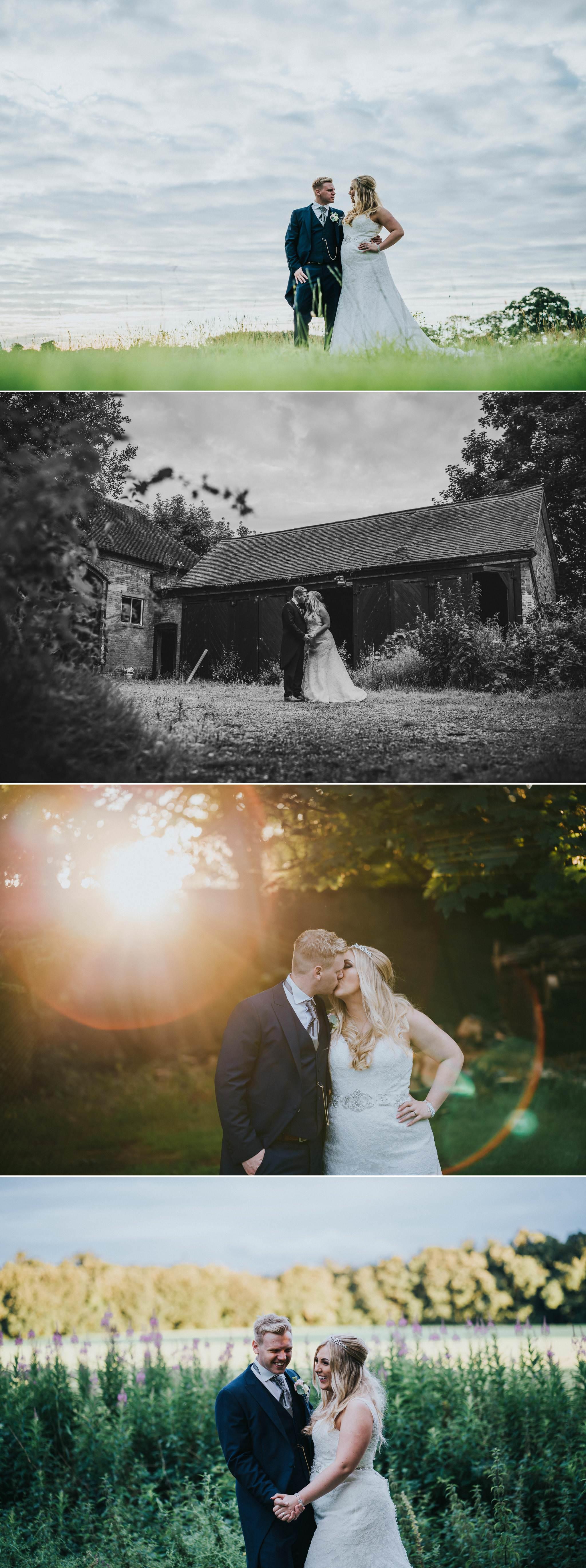 somerford-hall-wedding-photography 18.jpg