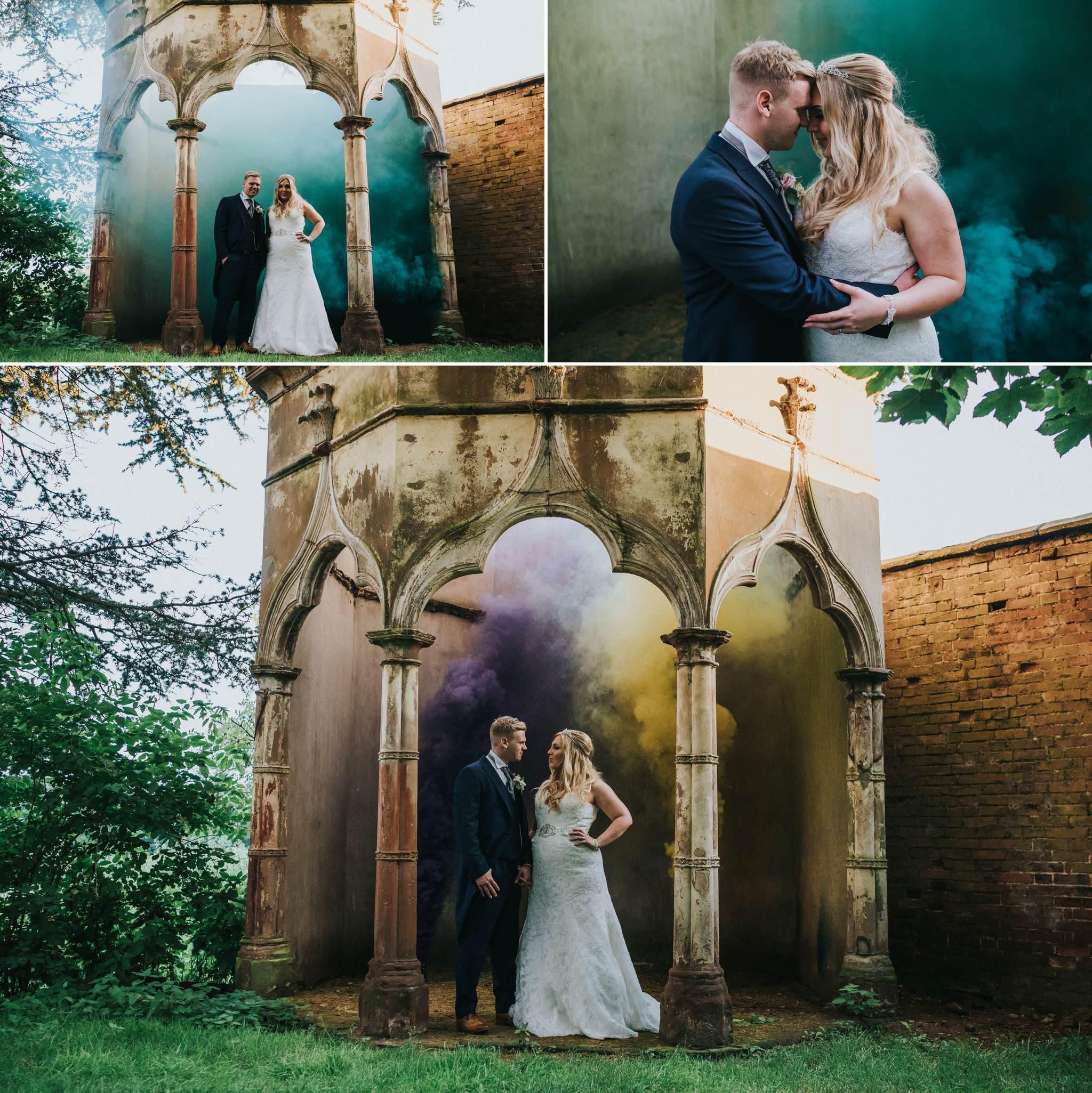 somerford-hall-wedding-photography 19.jpg