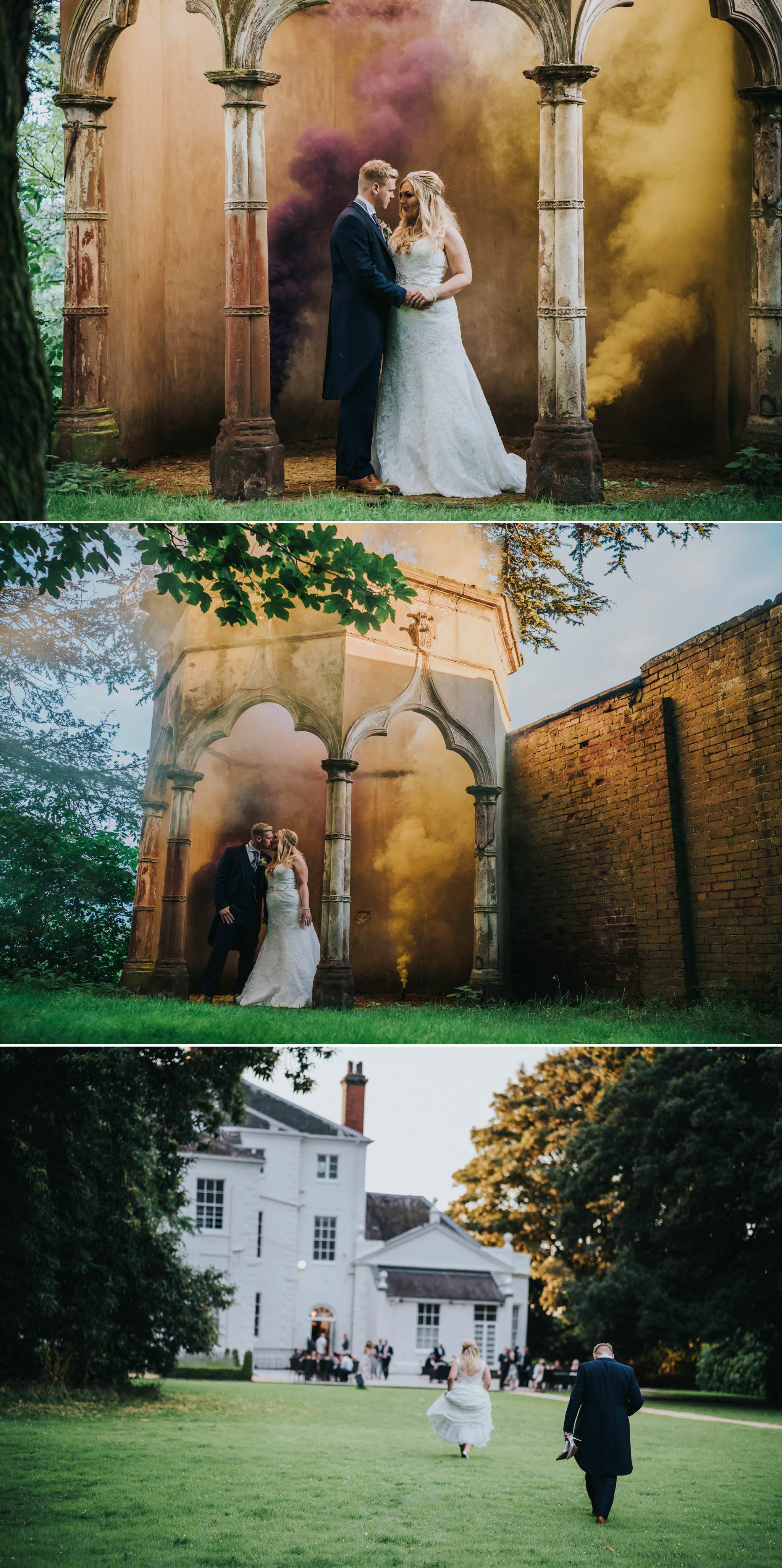 somerford-hall-wedding-photography 20.jpg