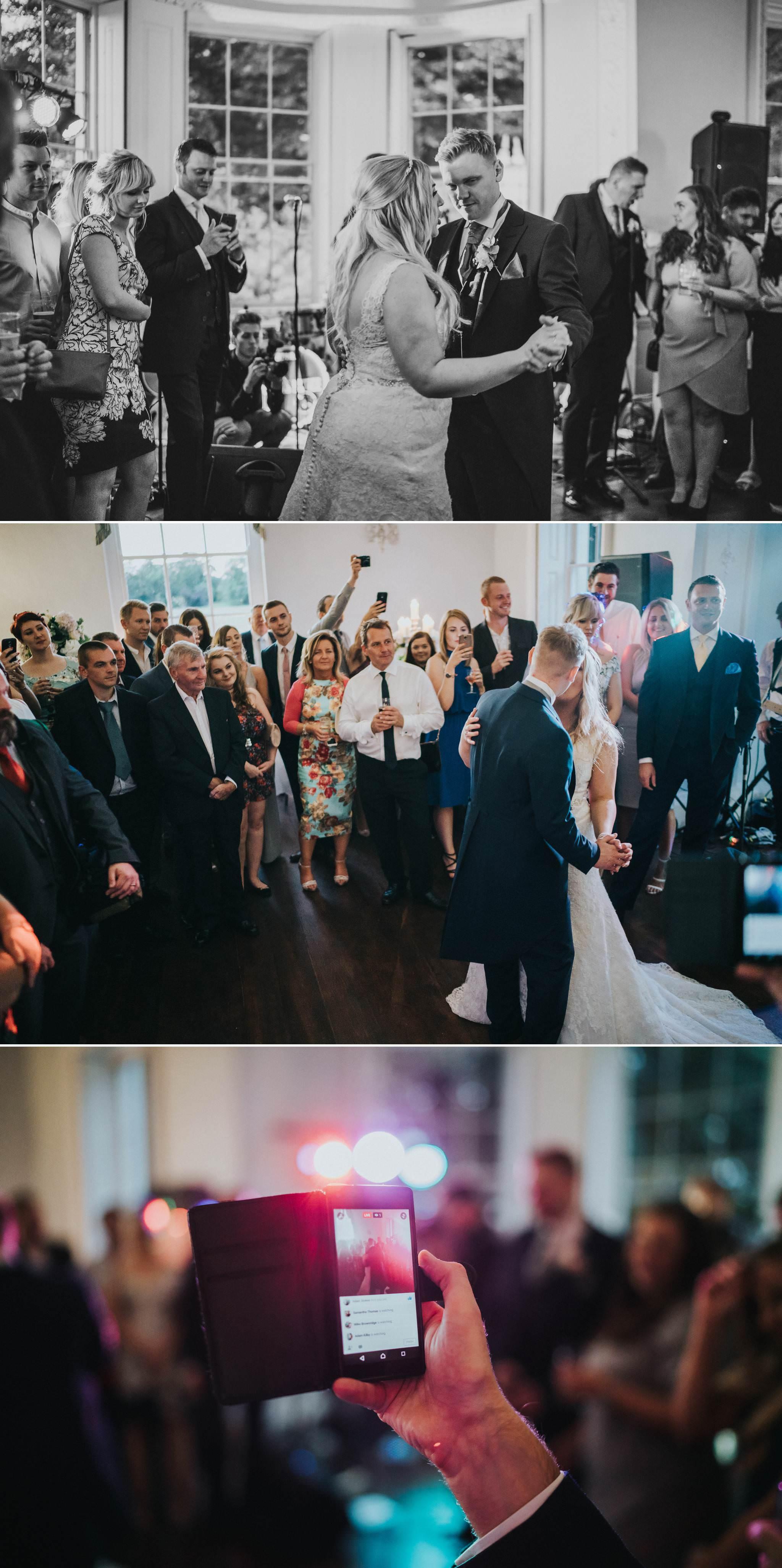 somerford-hall-wedding-photography 22.jpg