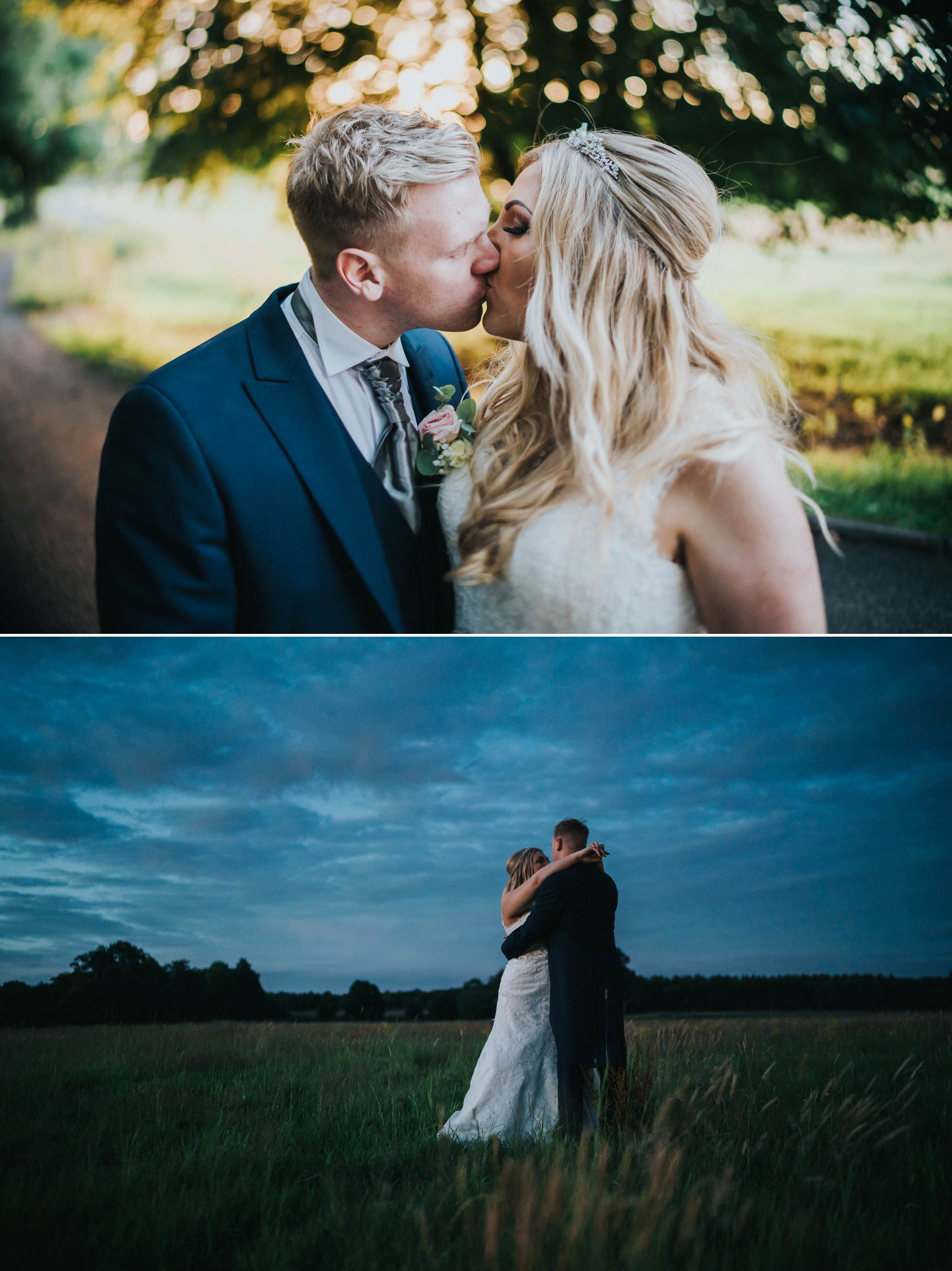 somerford-hall-wedding-photography 21.jpg