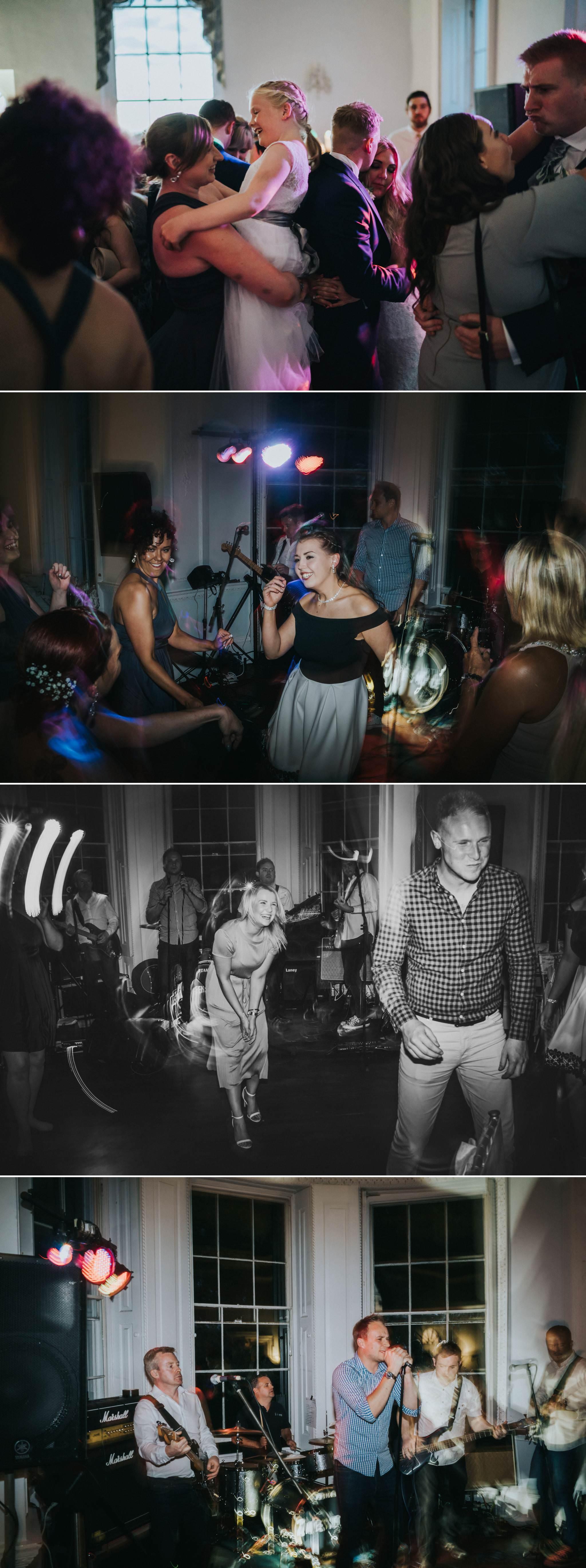 somerford-hall-wedding-photography 23.jpg