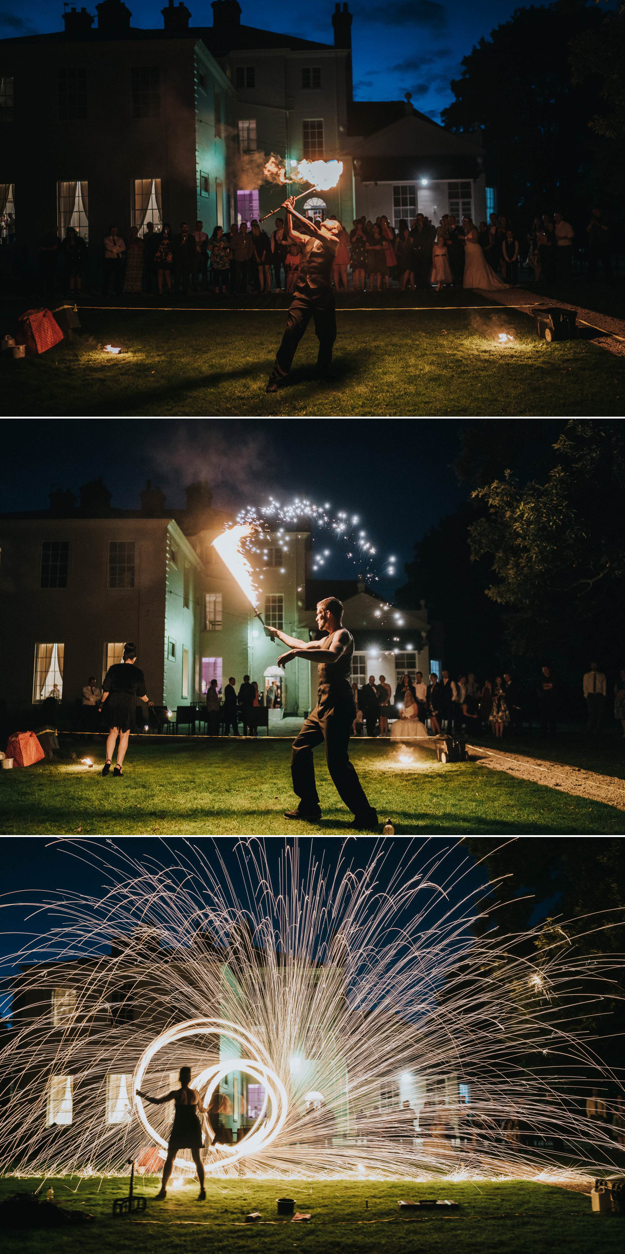 somerford-hall-wedding-photography 24.jpg