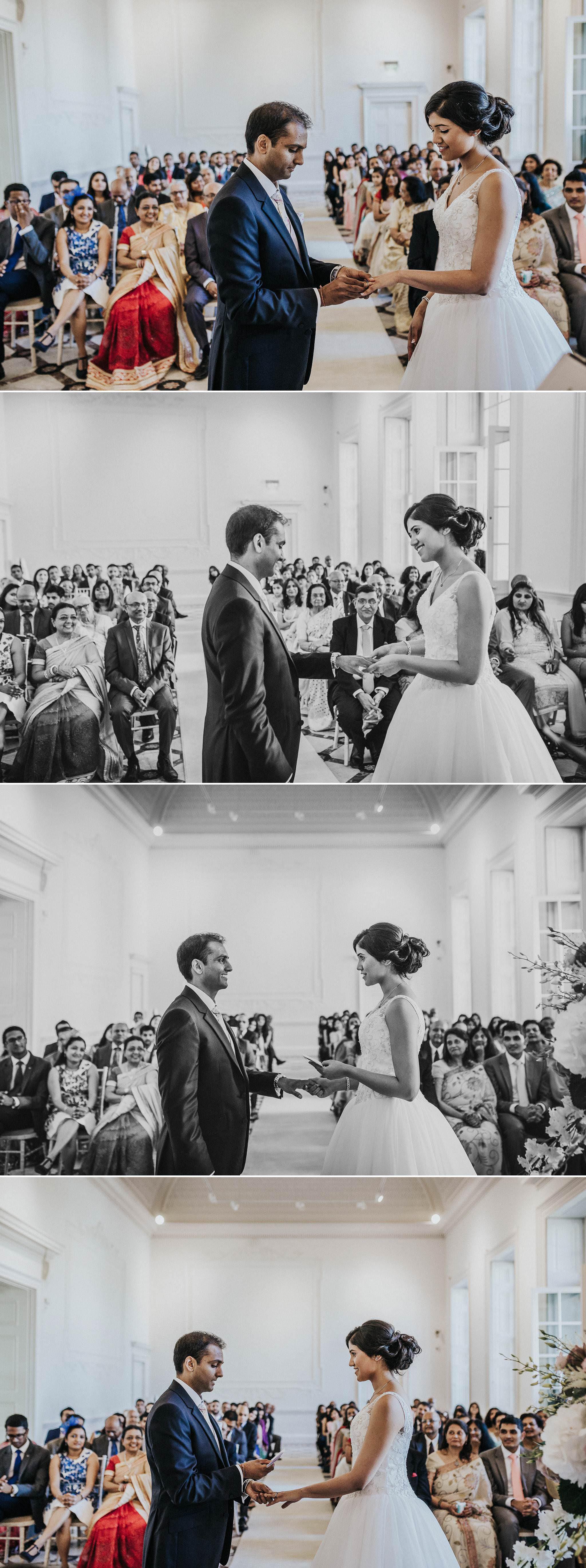 compton-verney-wedding-photos+15.jpg