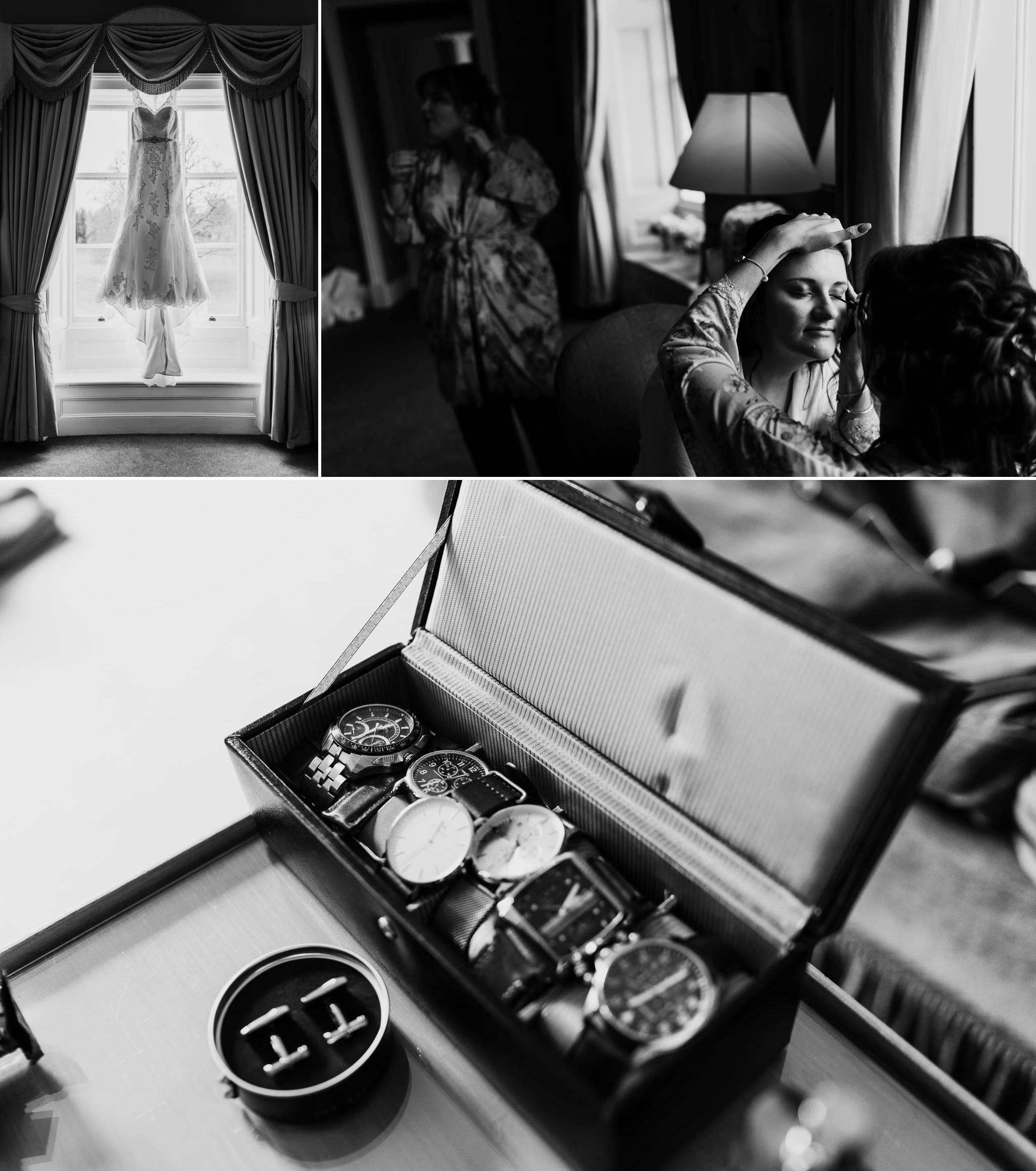 stubton-hall-wedding-photography 4.jpg