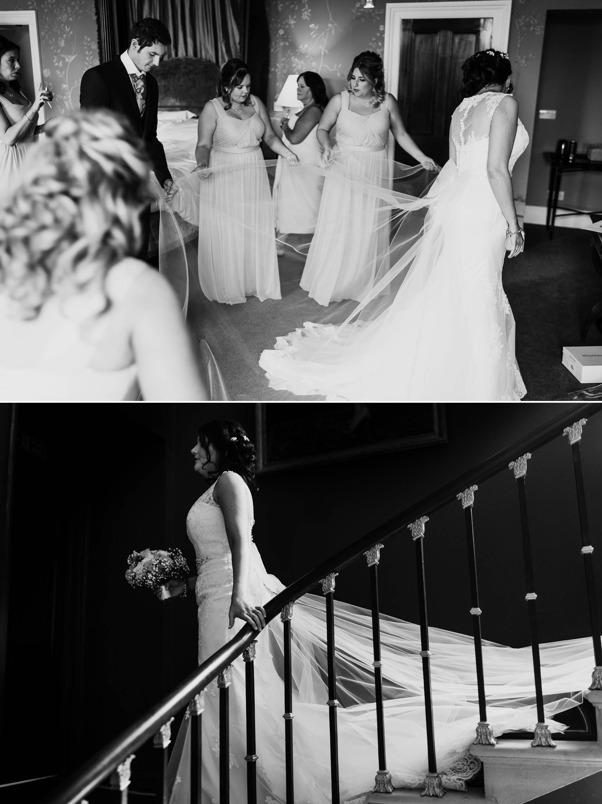 stubton-hall-wedding-photography 7.jpg