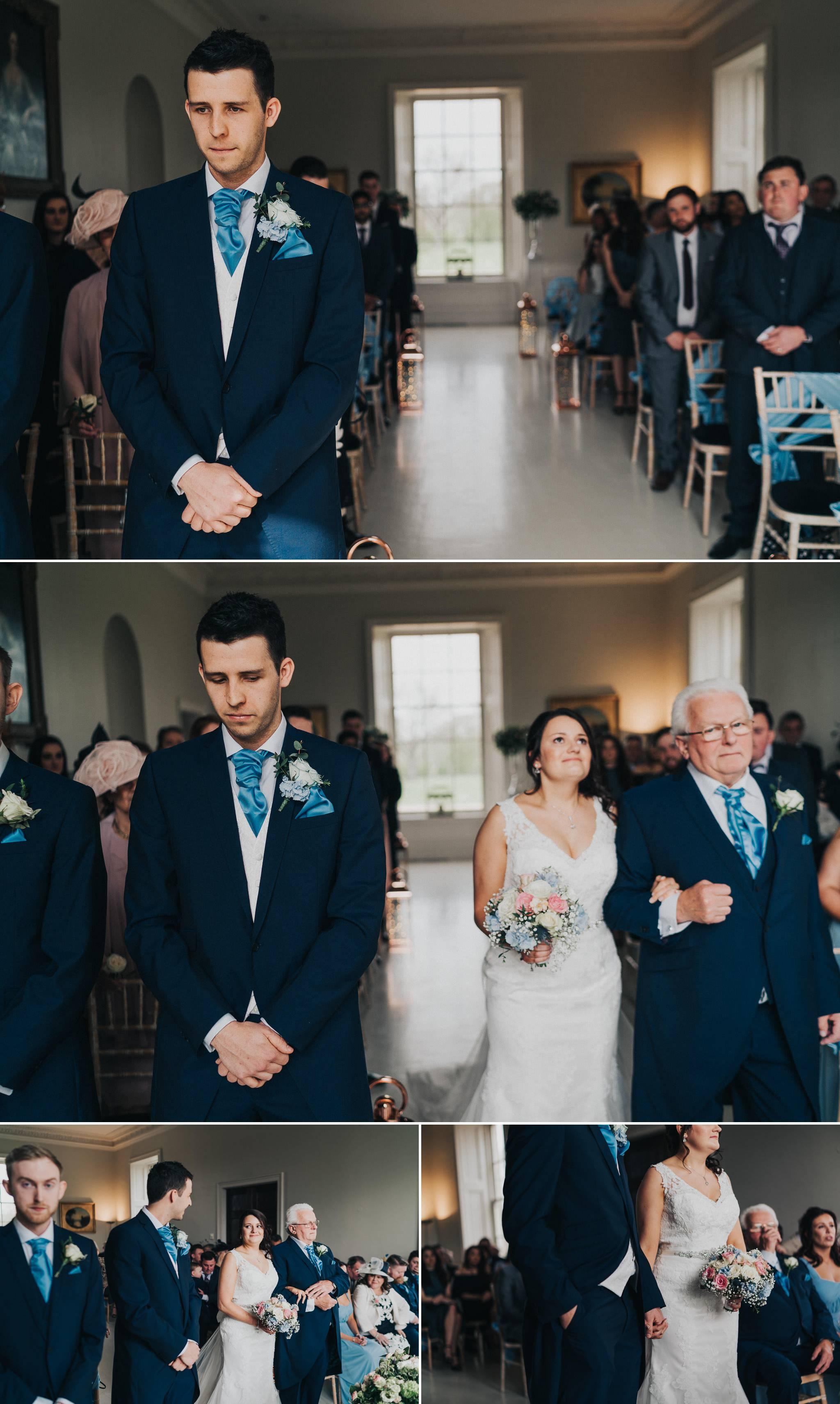 stubton-hall-wedding-photography 8.jpg