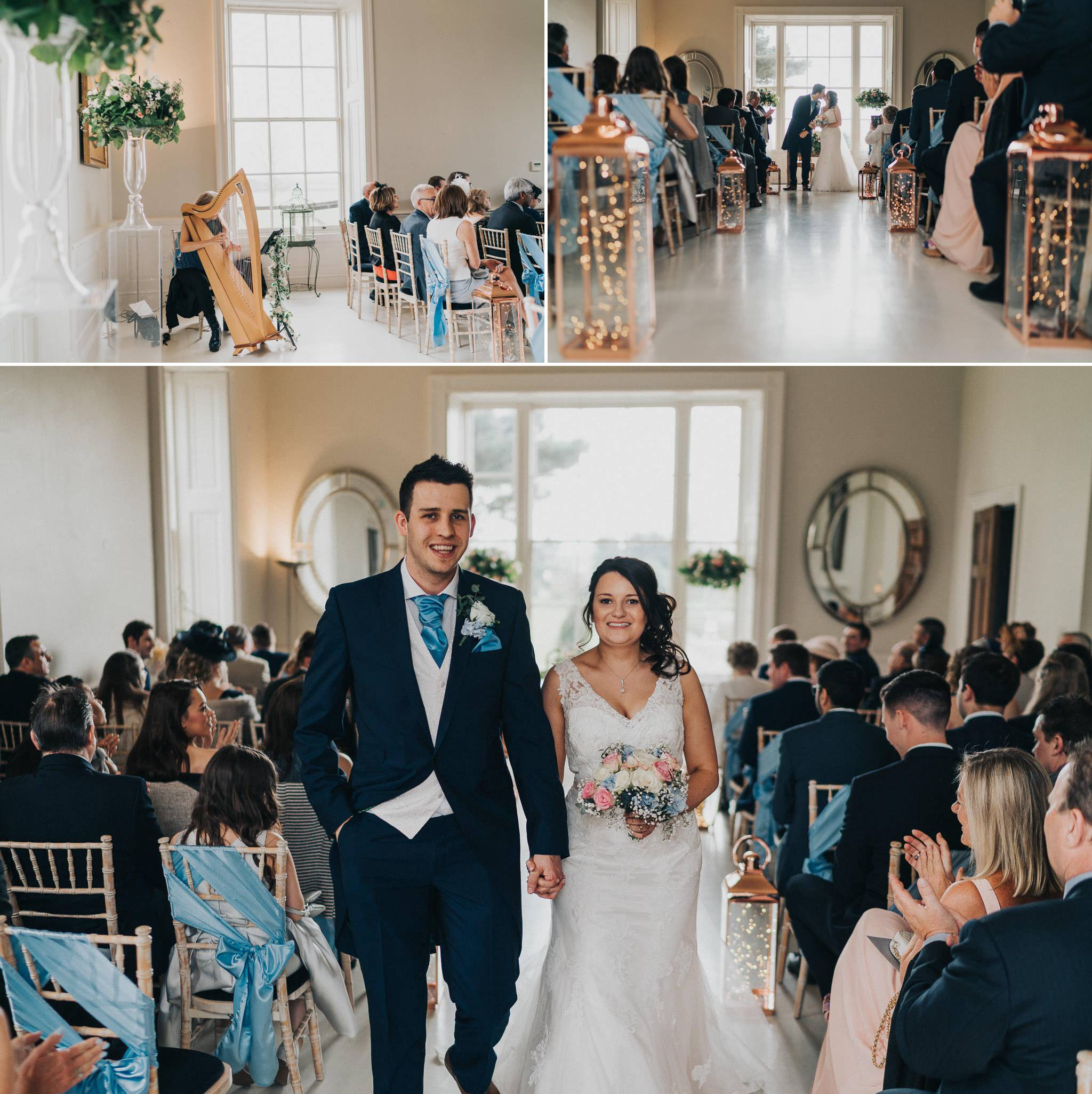 stubton-hall-wedding-photography 10.jpg