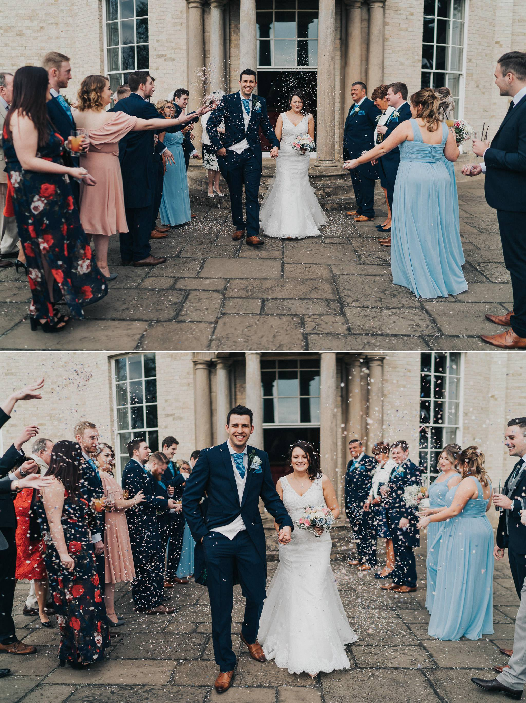 stubton-hall-wedding-photography 11.jpg