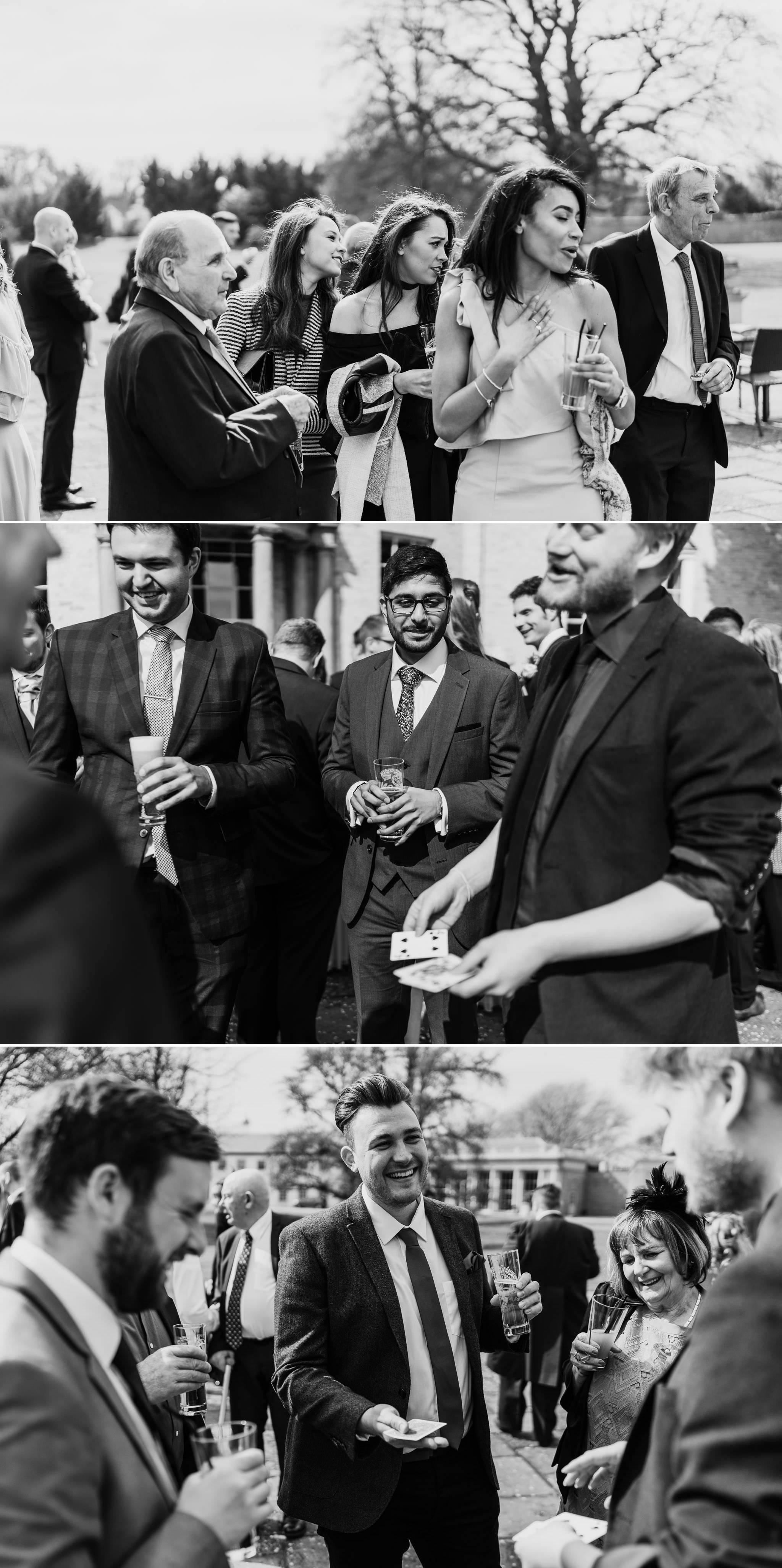 stubton-hall-wedding-photography 12.jpg