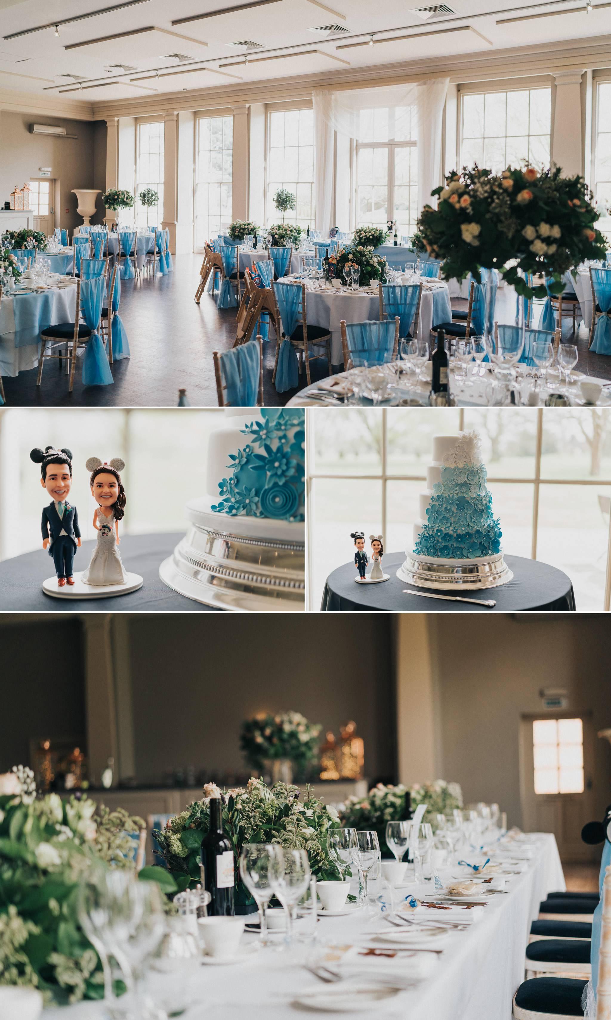 stubton-hall-wedding-photography 13.jpg