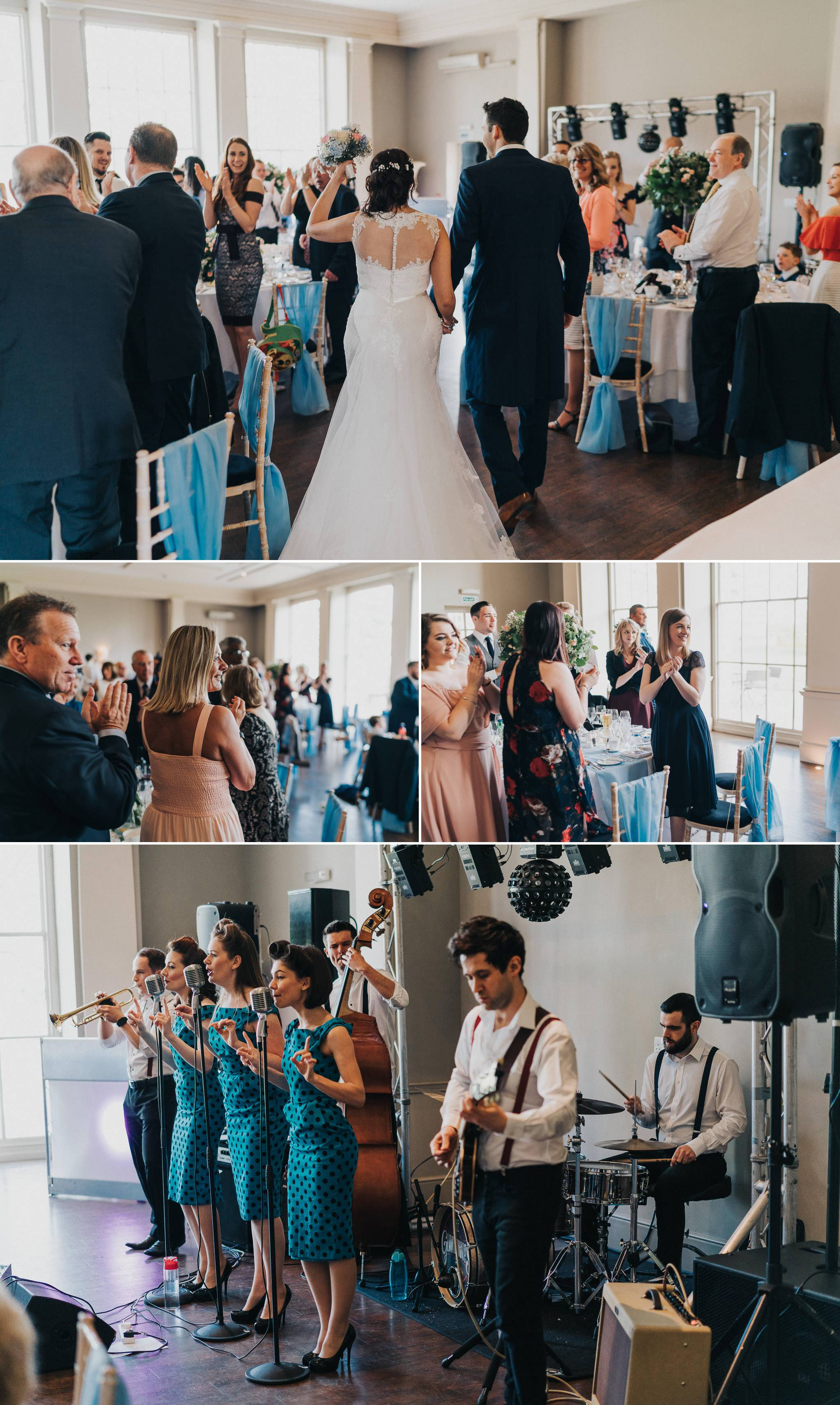 stubton-hall-wedding-photography 15.jpg