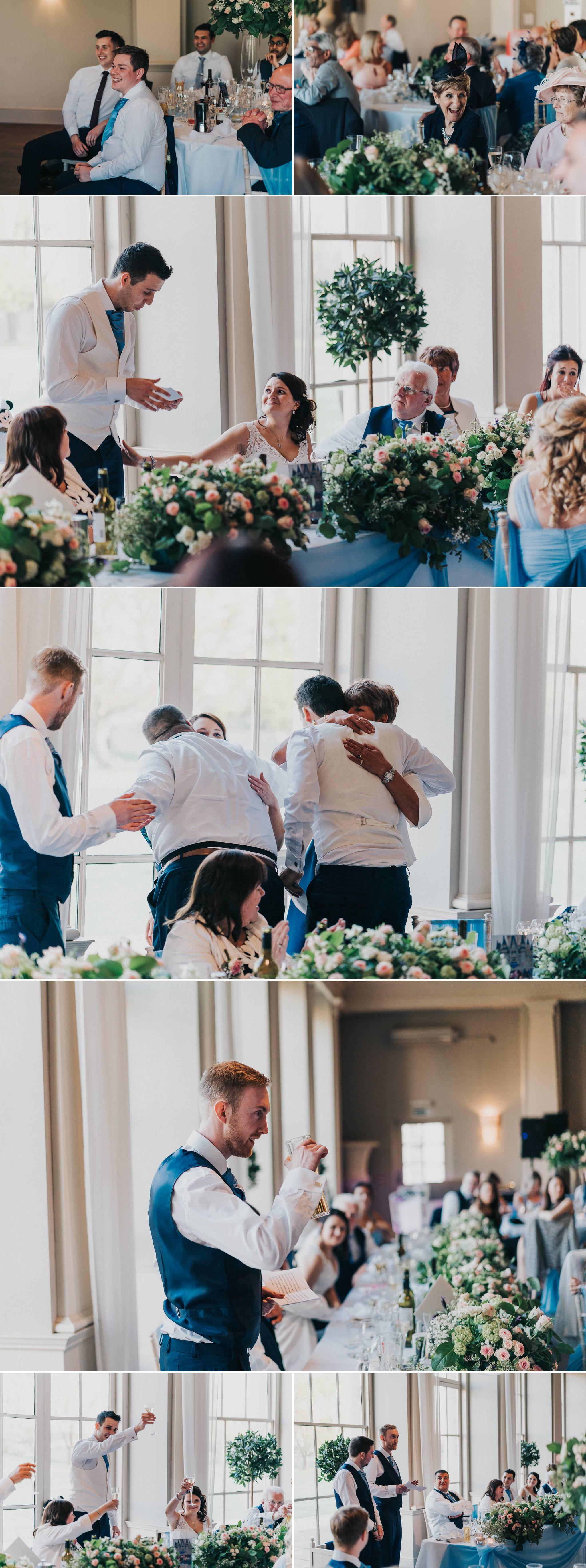 stubton-hall-wedding-photography 17.jpg