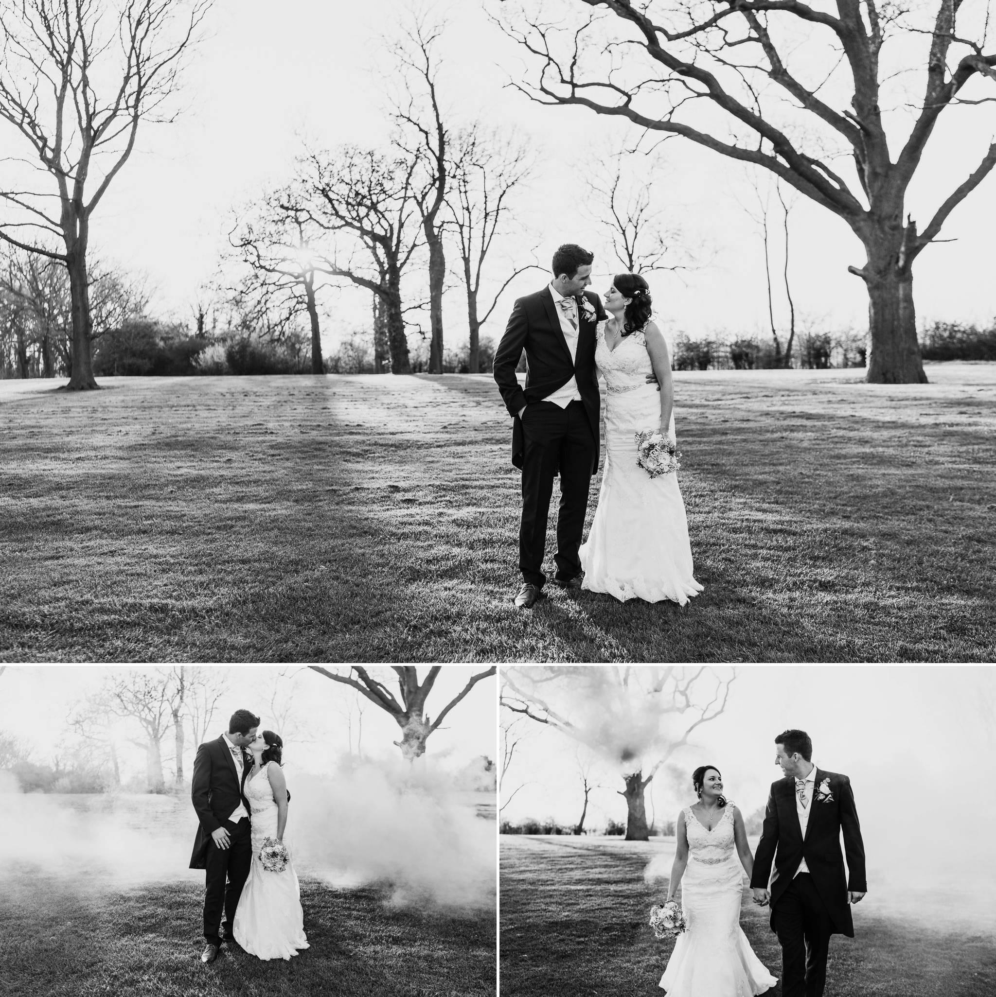 stubton-hall-wedding-photography 18.jpg