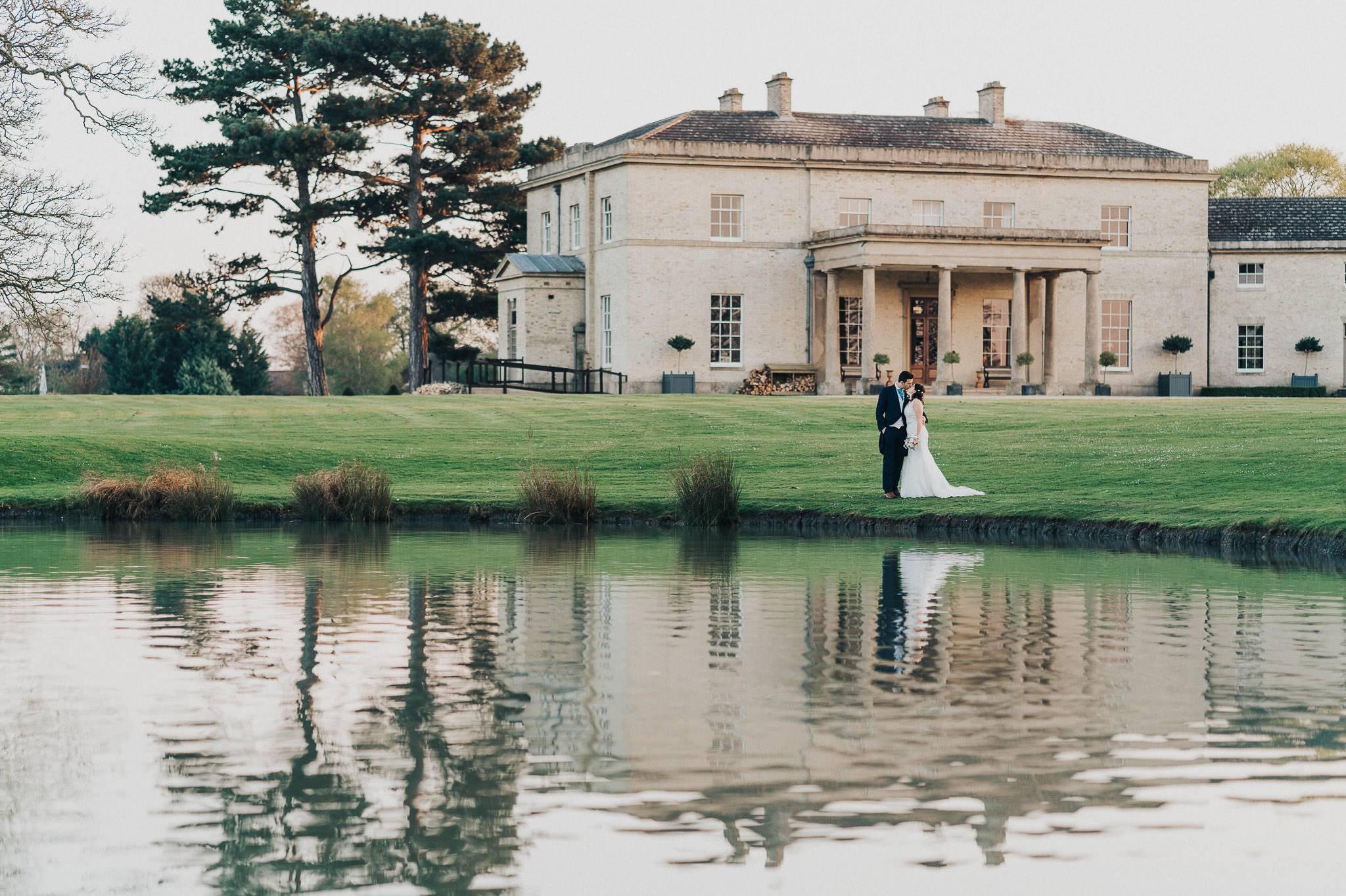 stubton-hall-wedding-photography 21.jpg