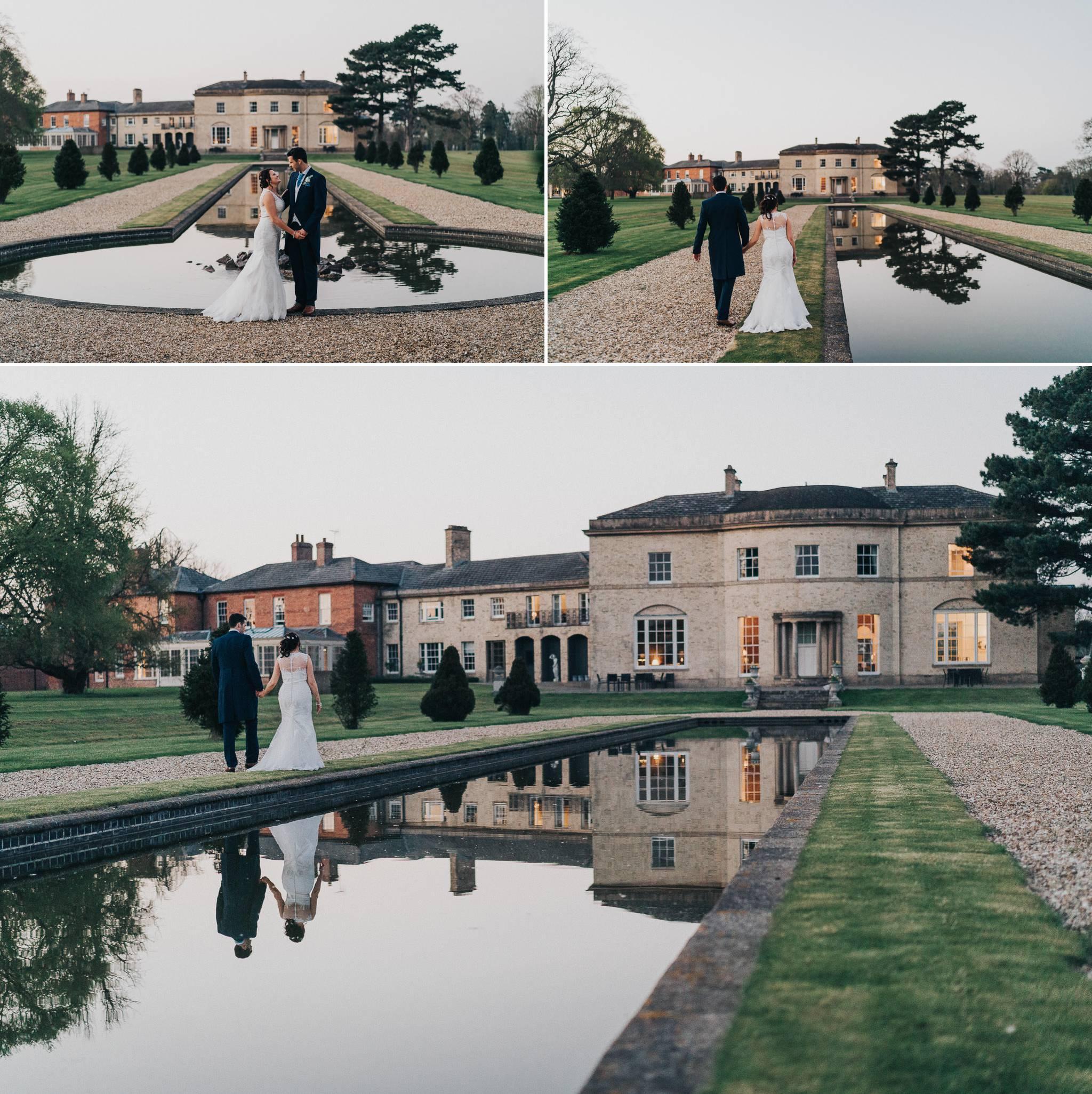 stubton-hall-wedding-photography 22.jpg