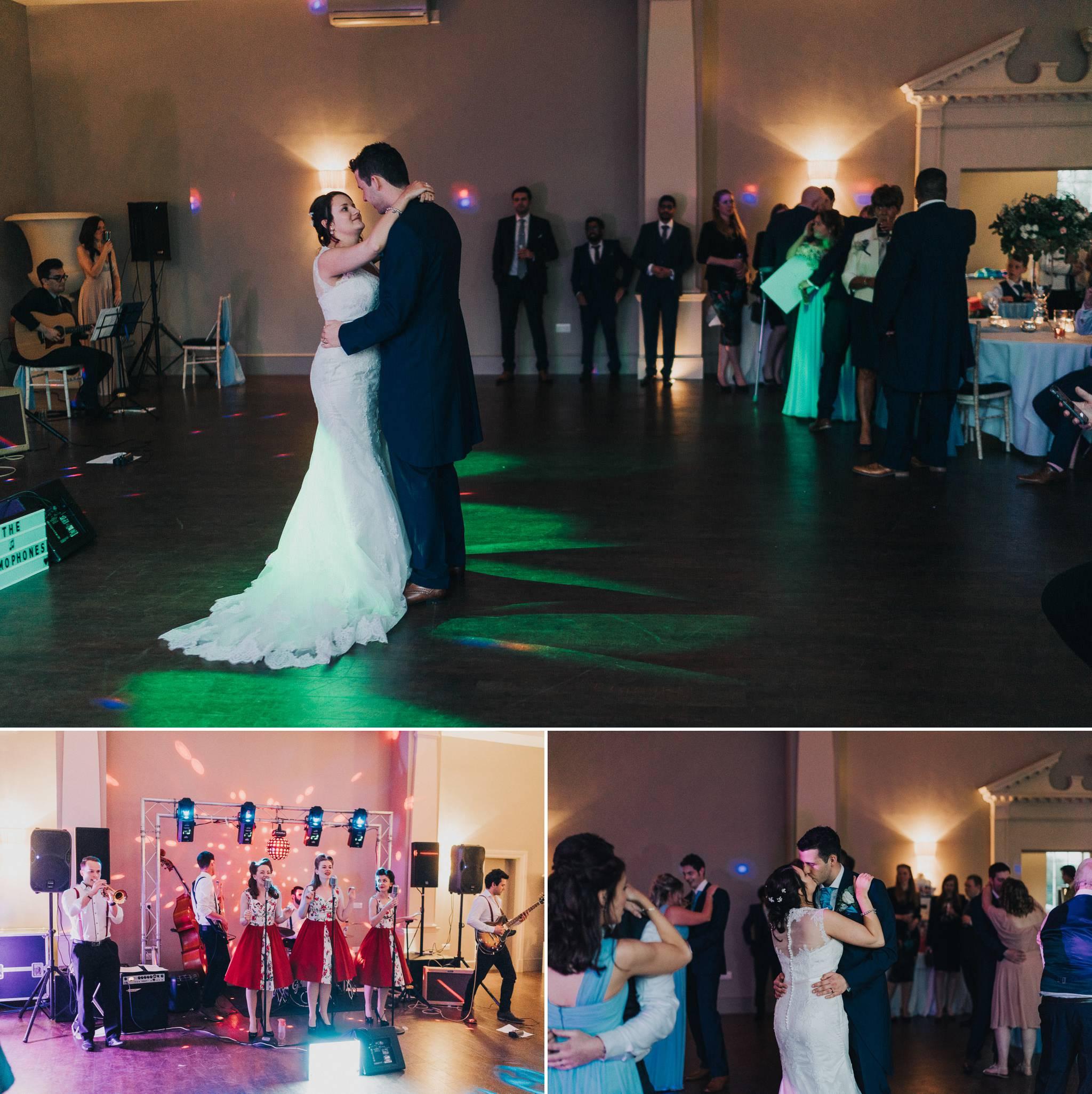 stubton-hall-wedding-photography 23.jpg