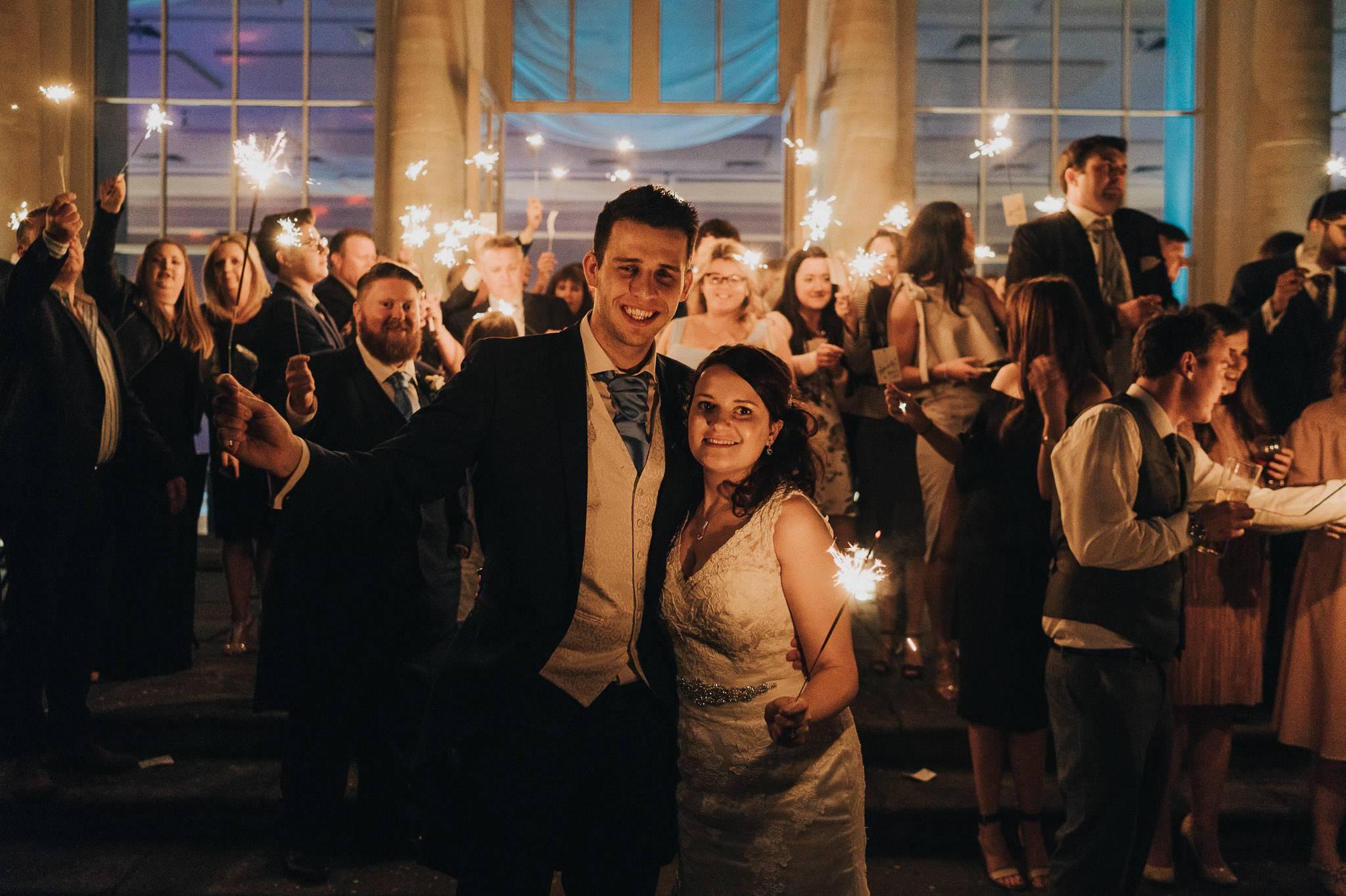 stubton-hall-wedding-photography 25.jpg