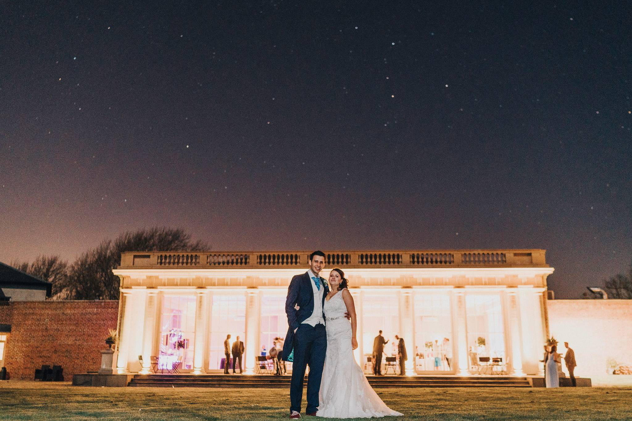 stubton-hall-wedding-photography 26.jpg