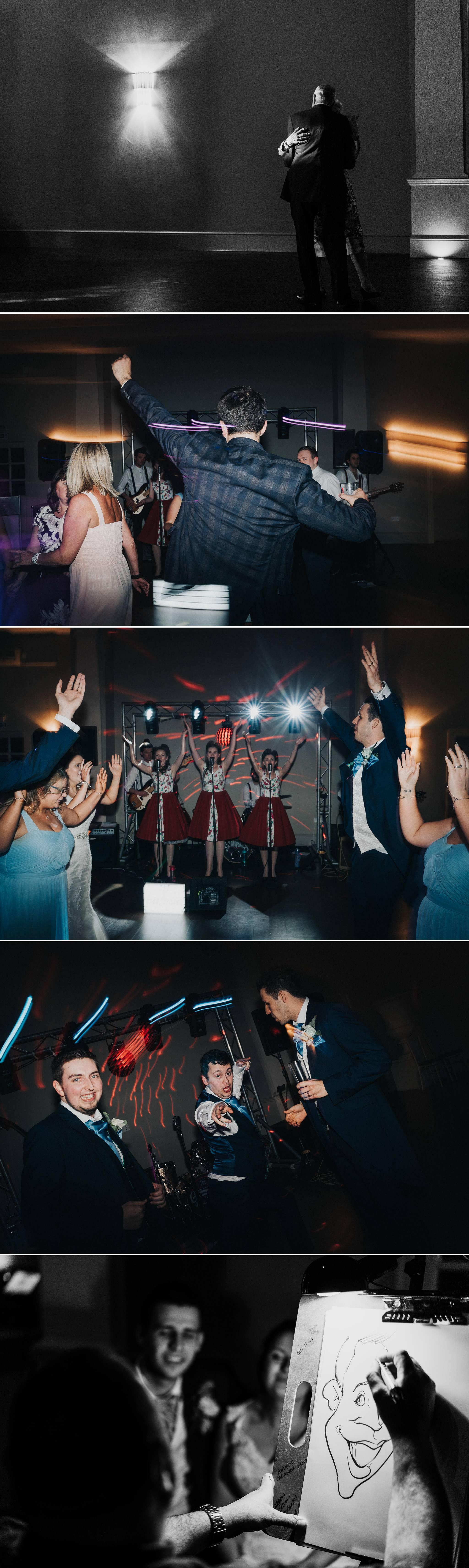 stubton-hall-wedding-photography 24.jpg