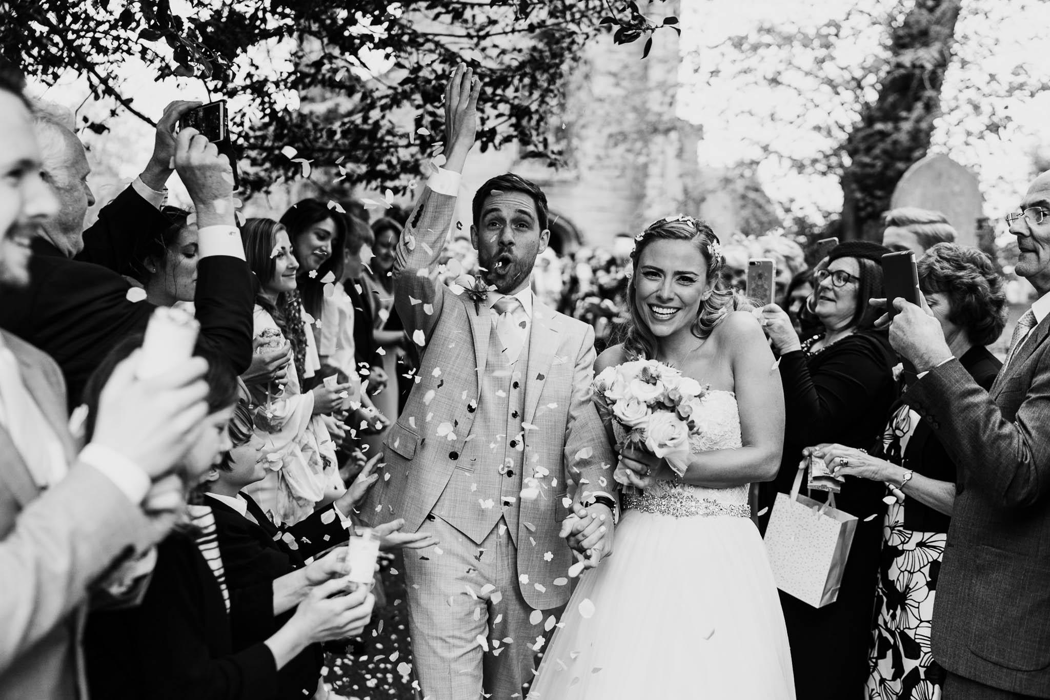 Brewood-Wedding-Photography