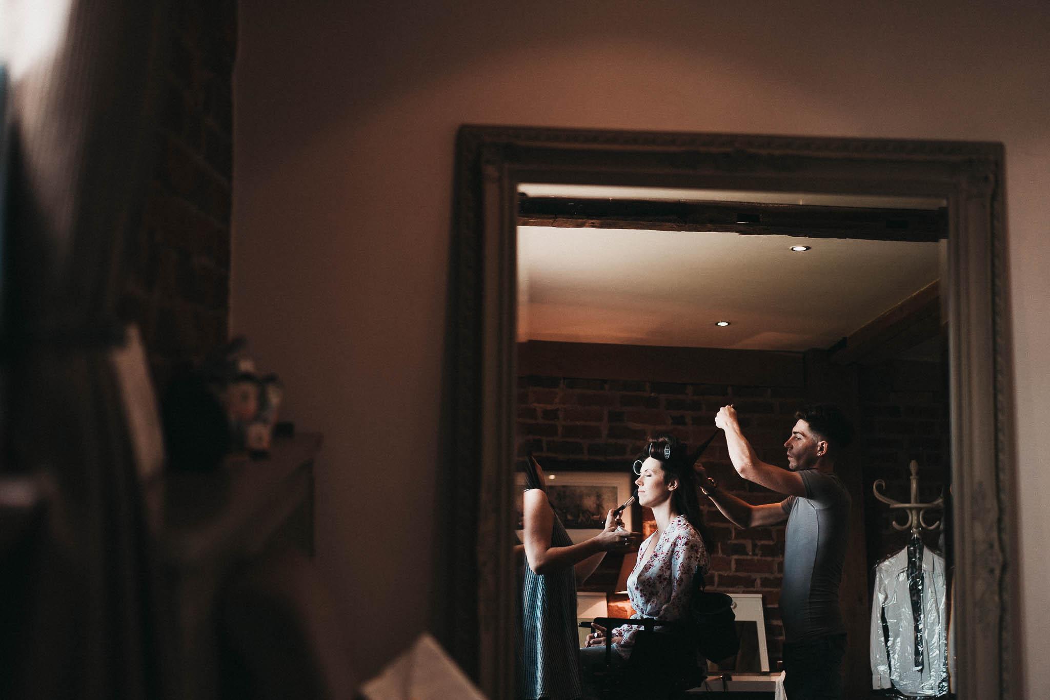 bridal-prep-wedding-photography