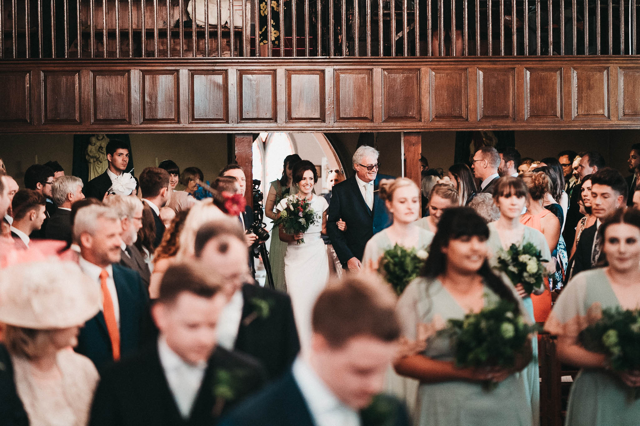 bride-coming-down-aisle