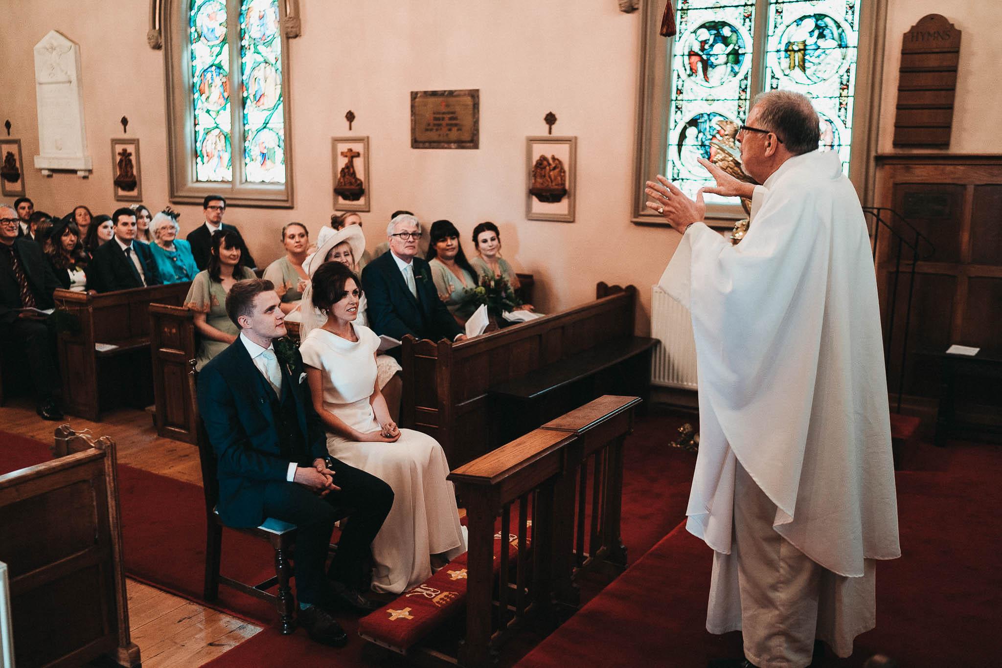 religious-wedding-ceremony