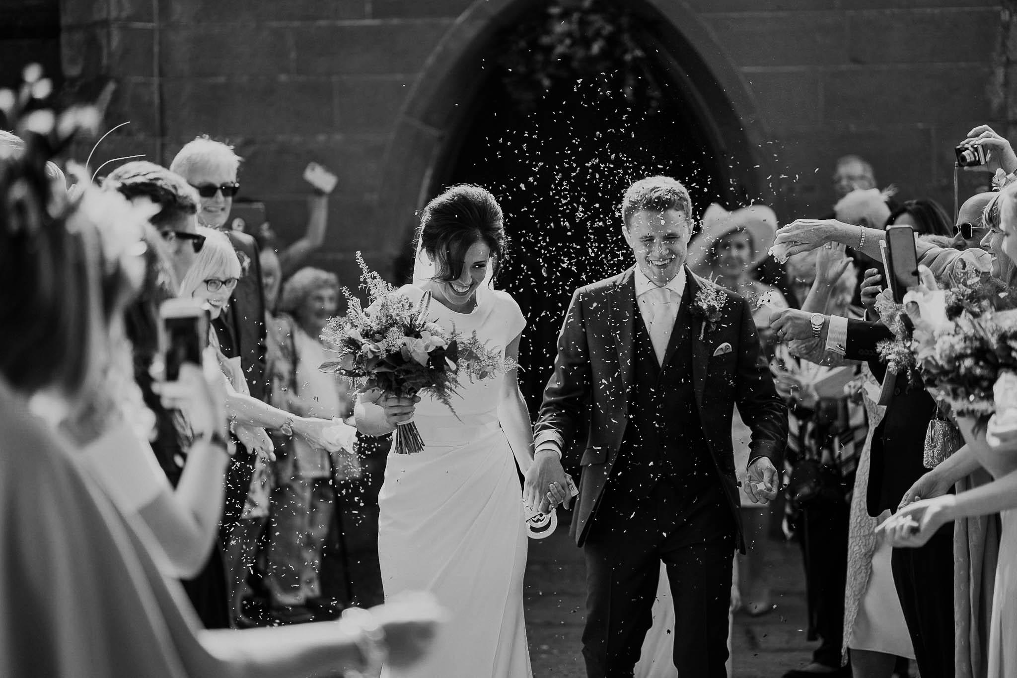 confetti-wedding-photography
