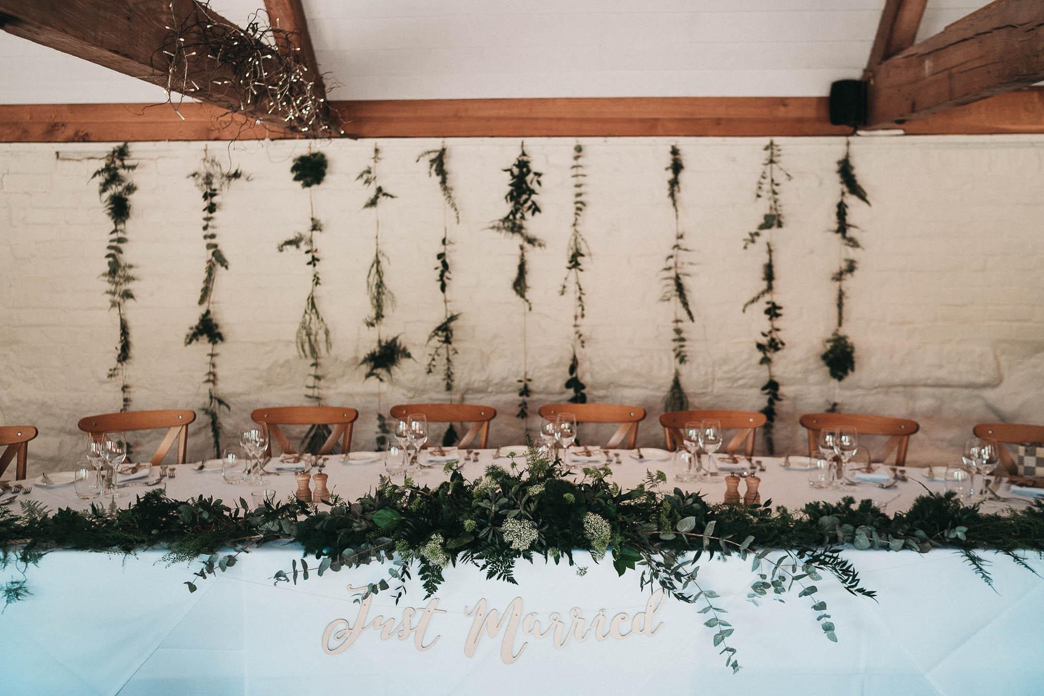 botanical-wedding-decorations