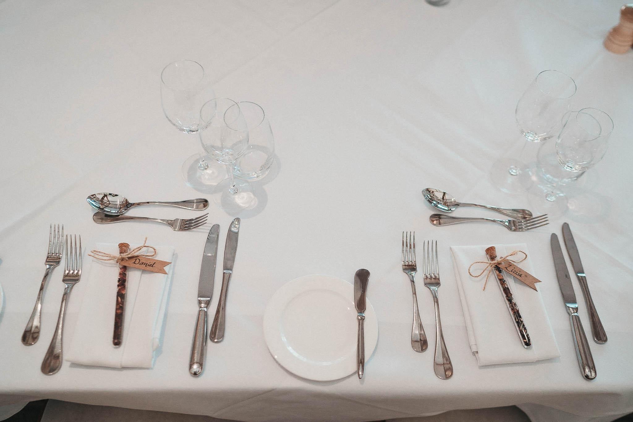 botanical-wedding-details