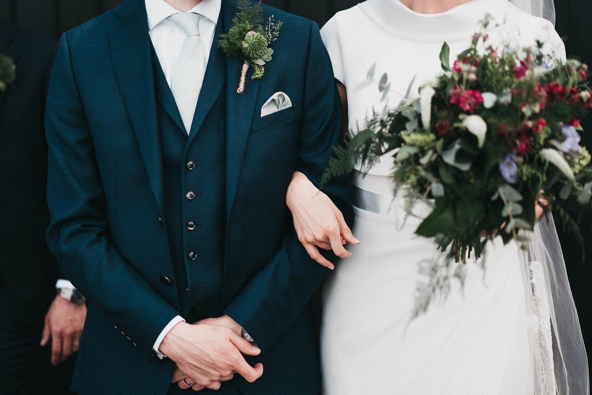 bride-and-groom-details