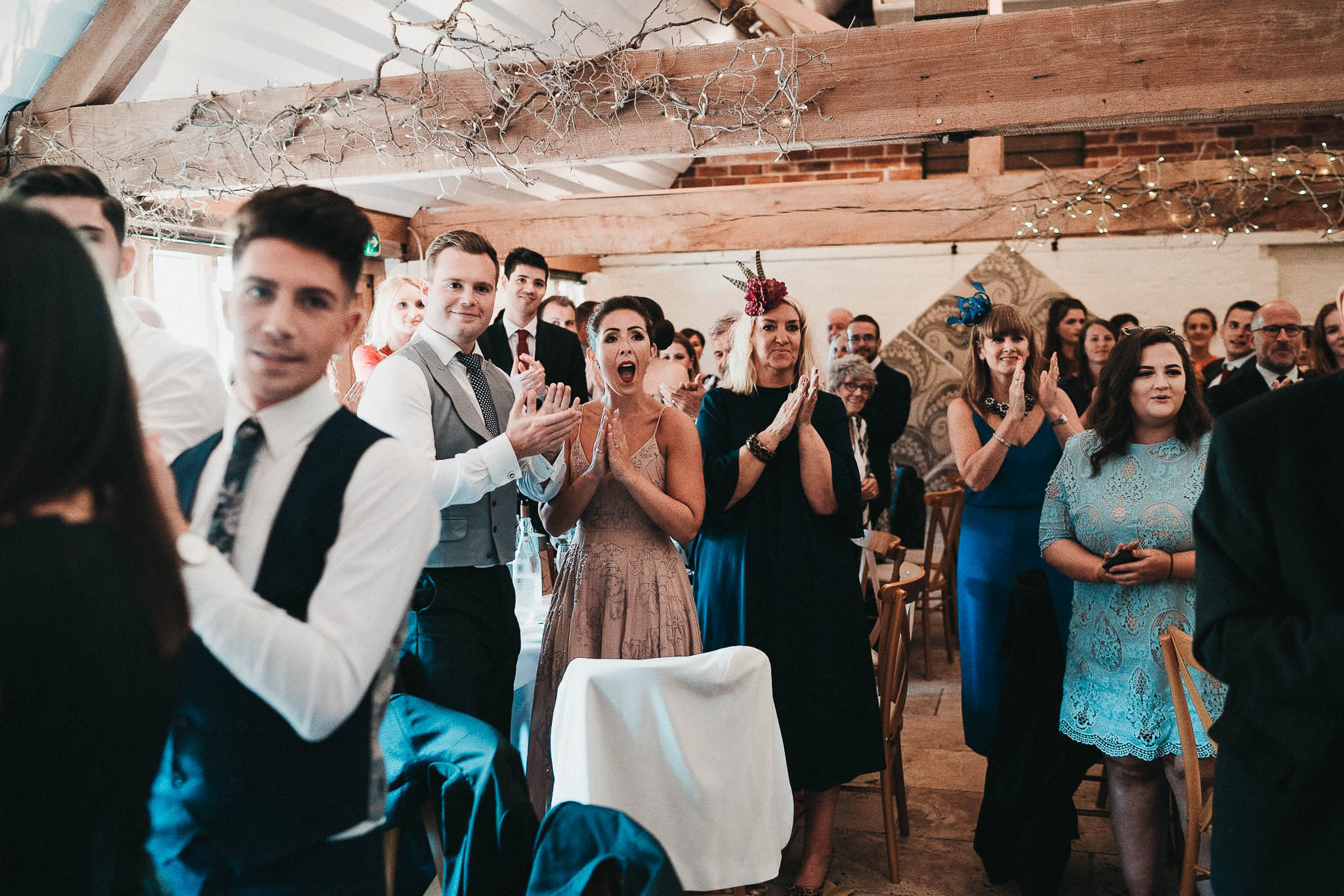 reaction-wedding-pictures