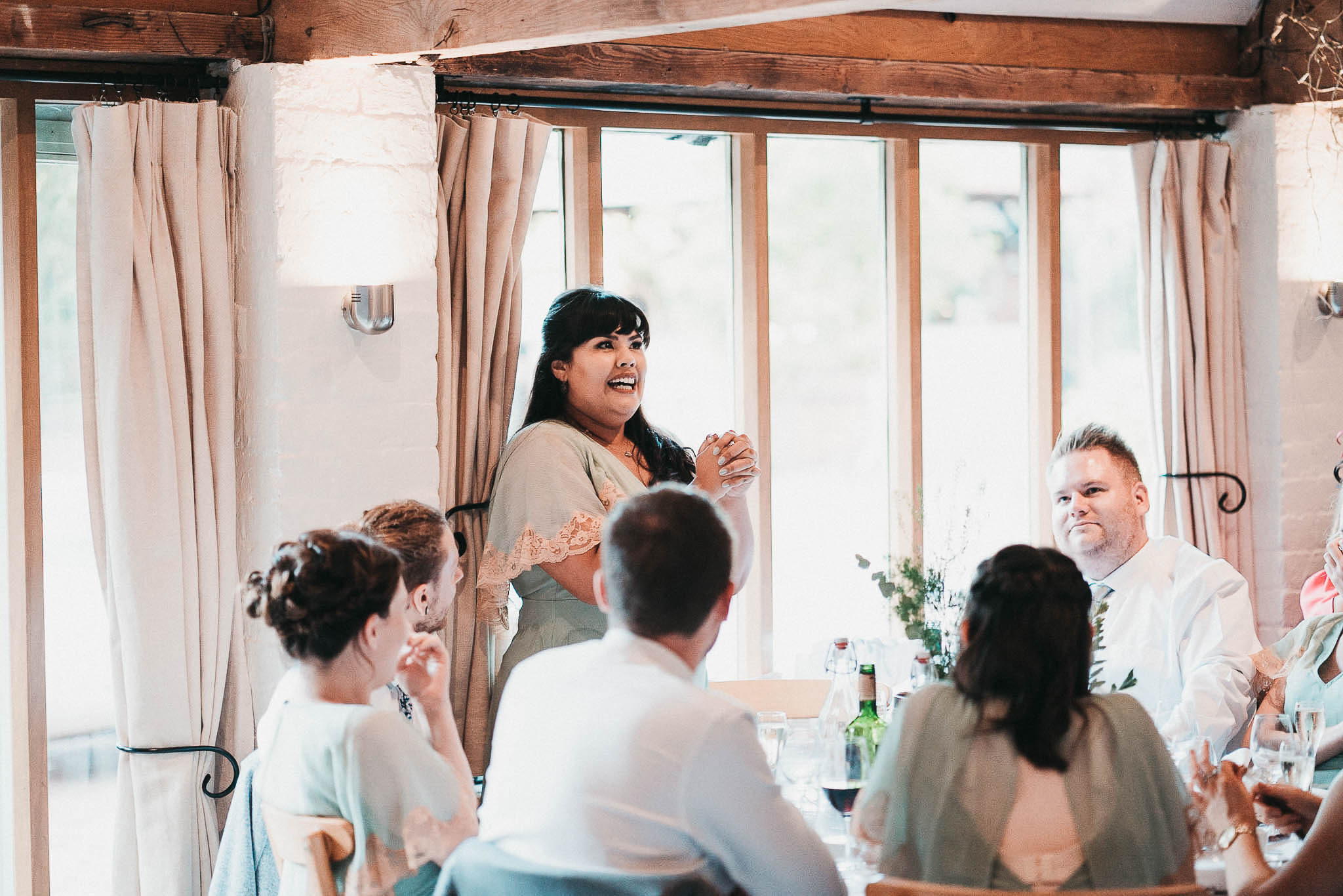 speeches-wedding-photos