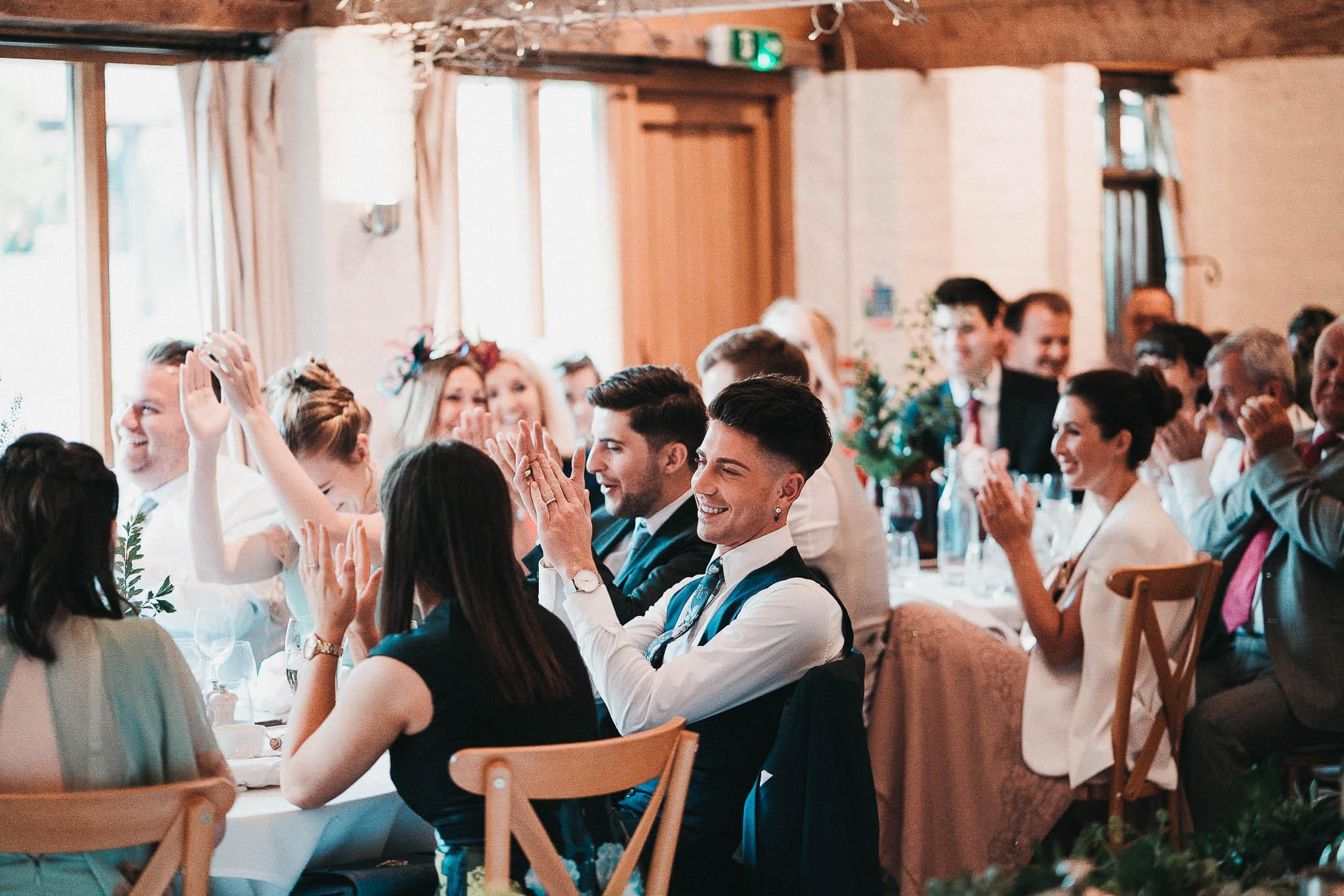 sony-alpha-wedding-photography