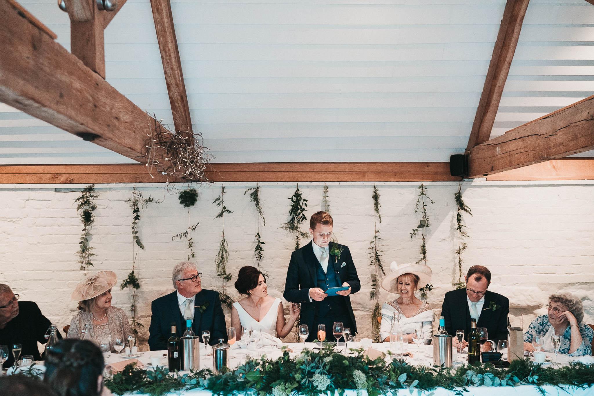 botanical-wedding-speeches