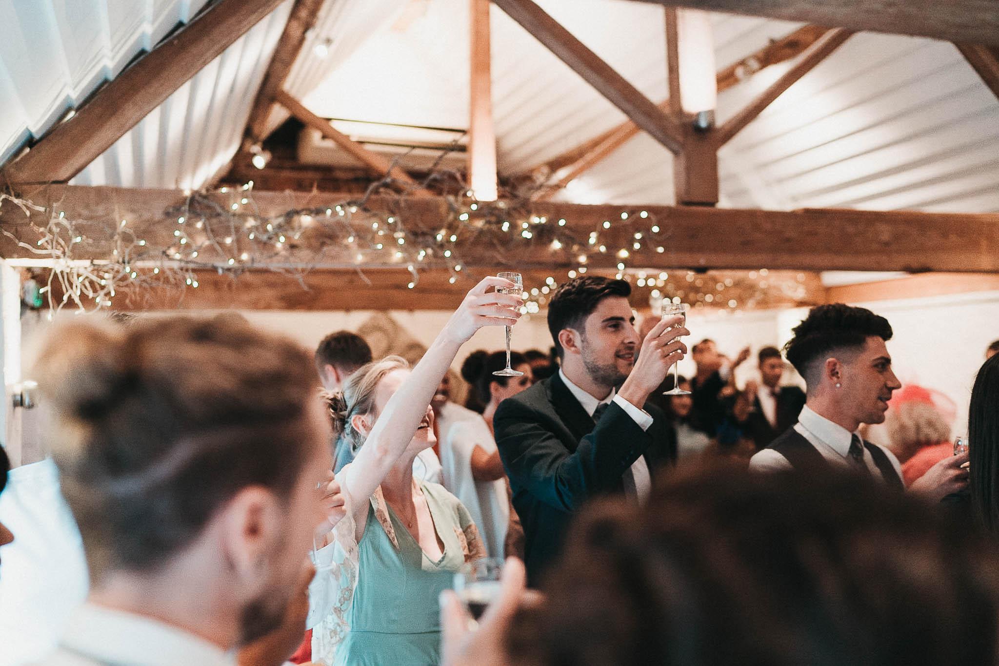 curradine-barns-wedding-breakfast