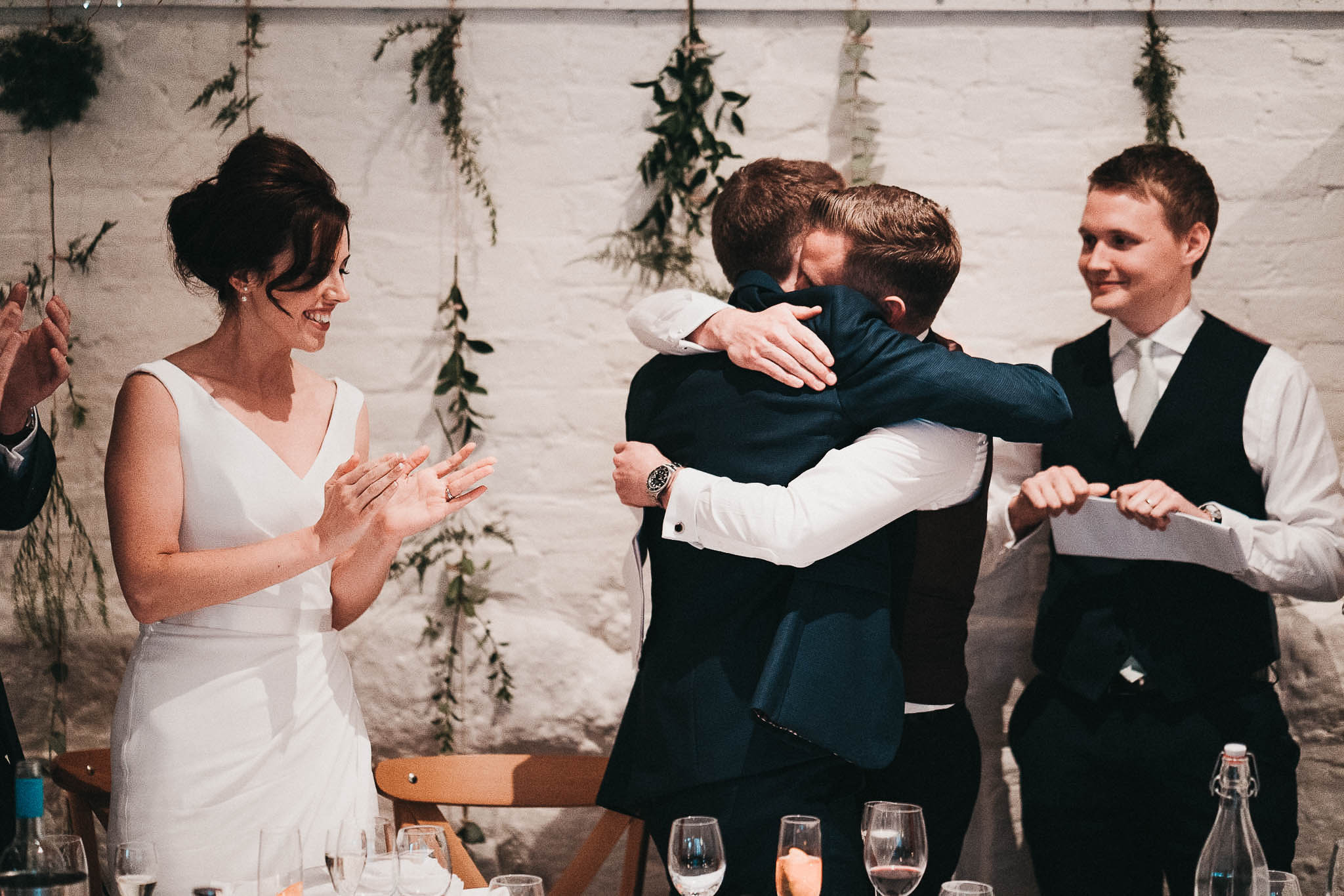 emotional-wedding-pictures