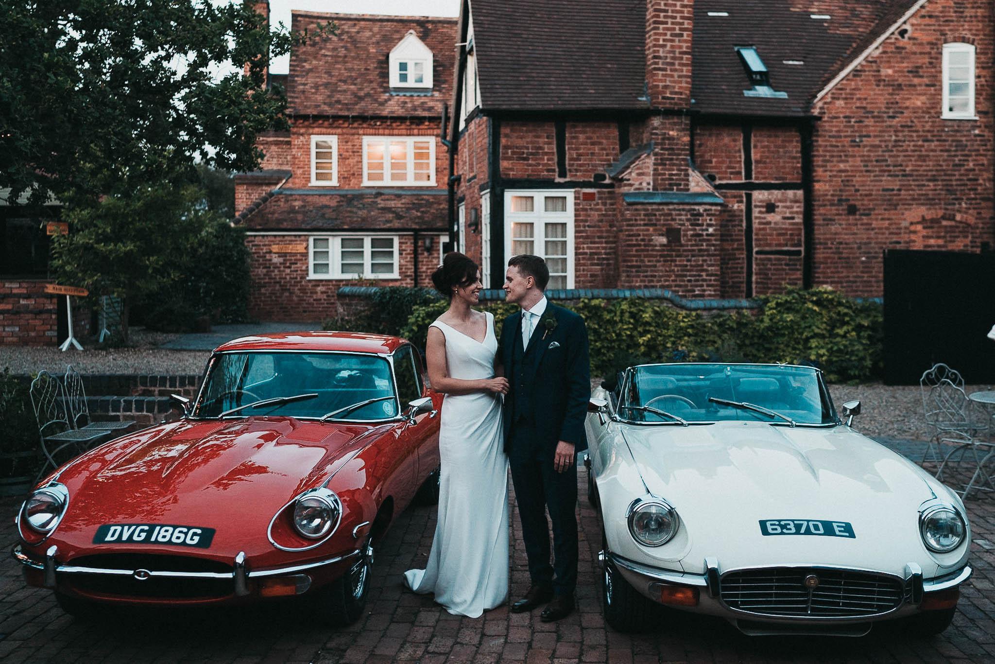 jaguar-e-type-for-weddings