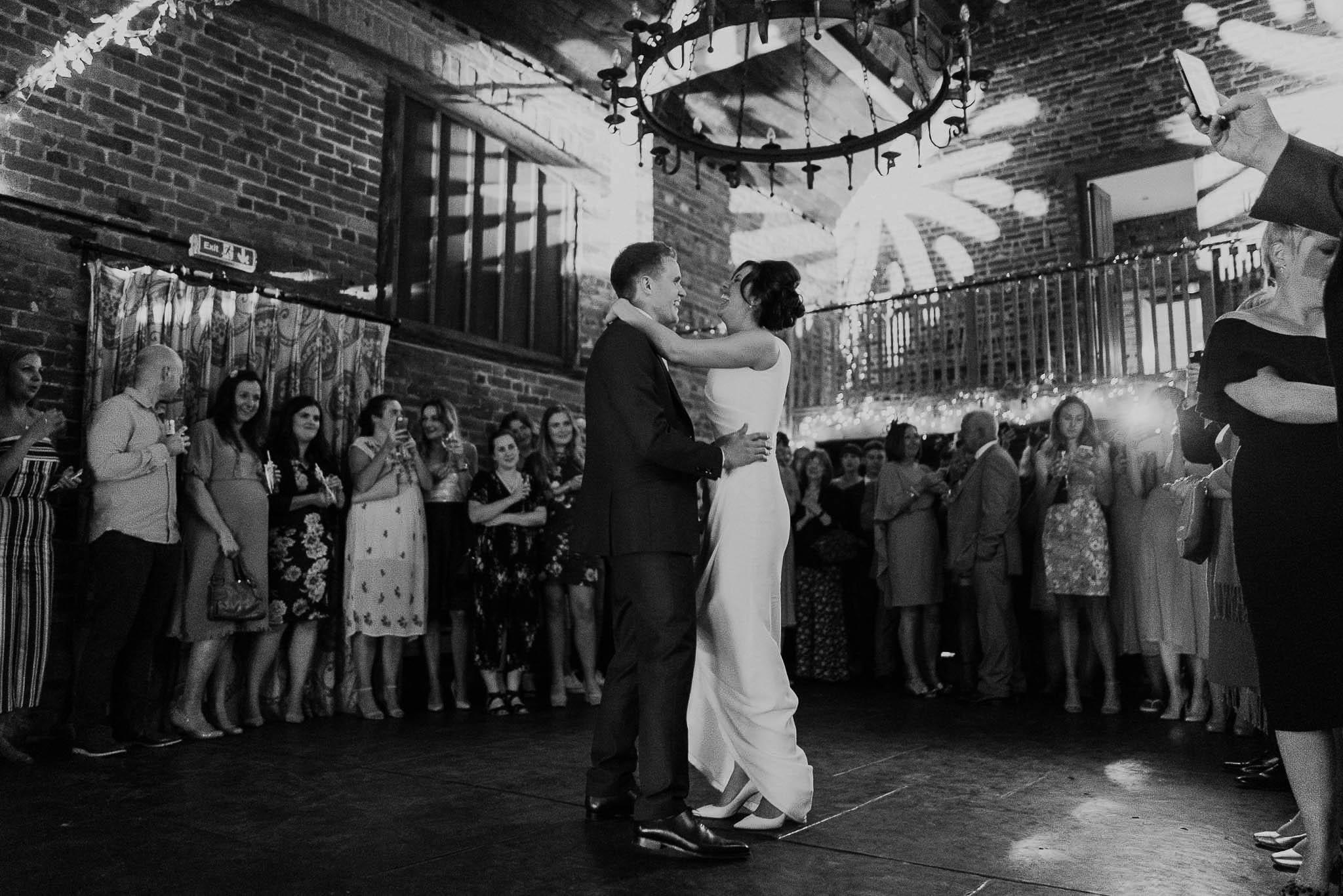 curradine-barns-first-dance